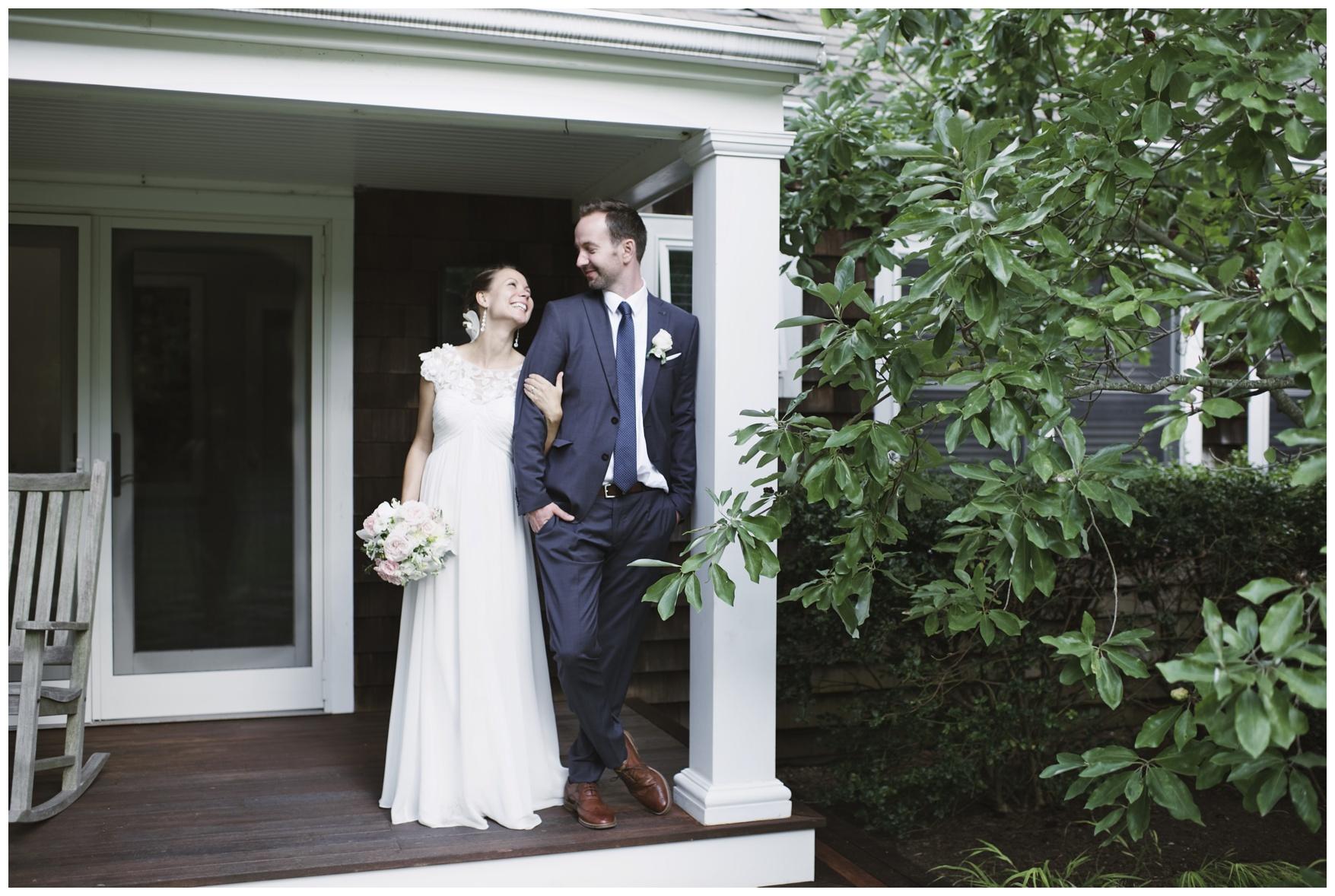 East Hampton Wedding_0079.jpg