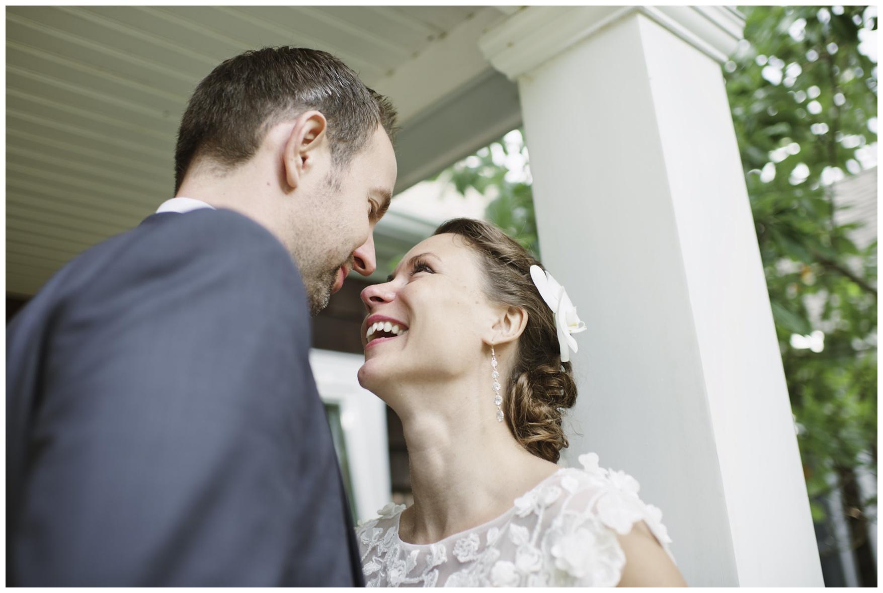 East Hampton Wedding_0080.jpg