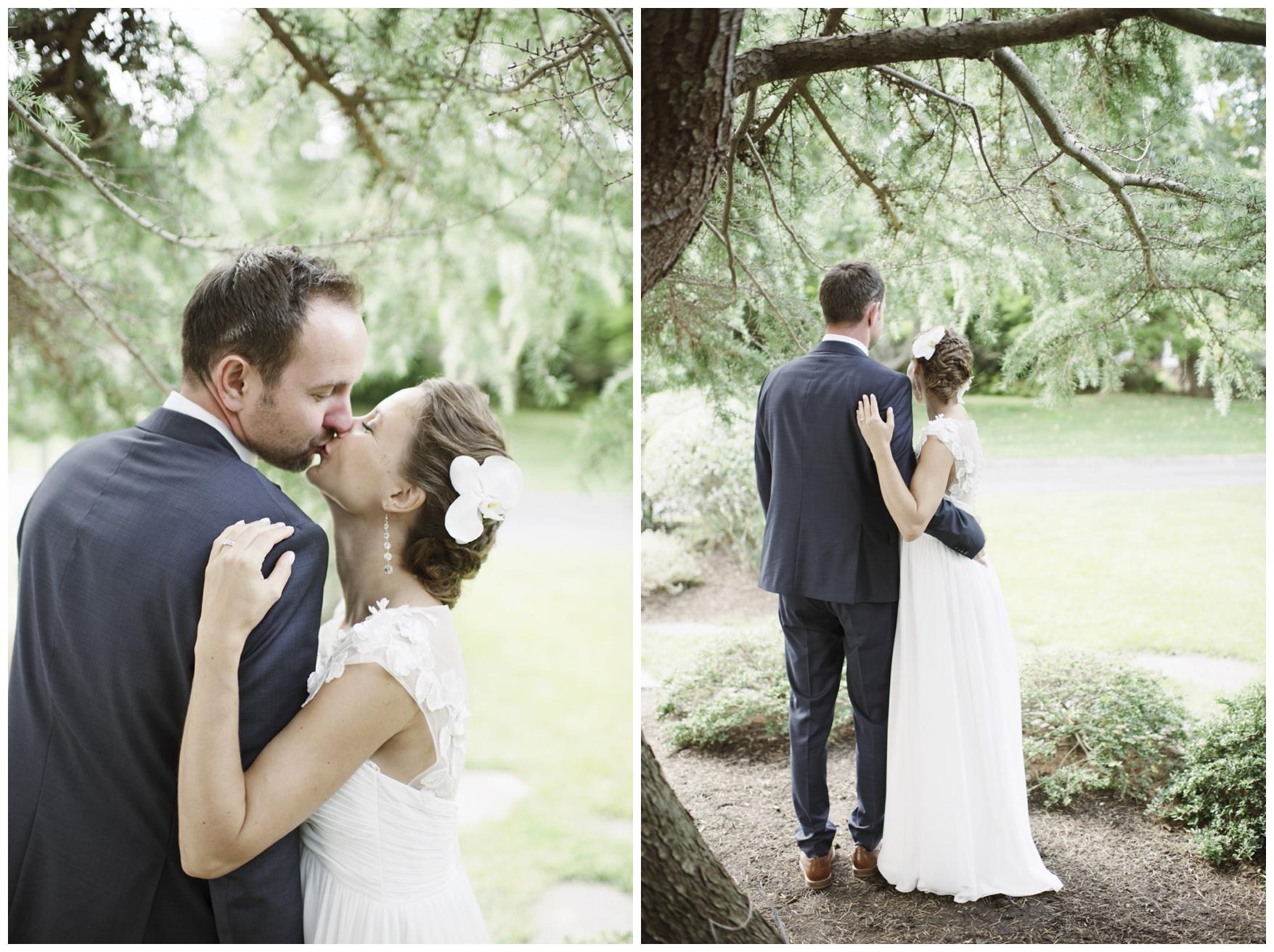 East Hampton Wedding_0081.jpg