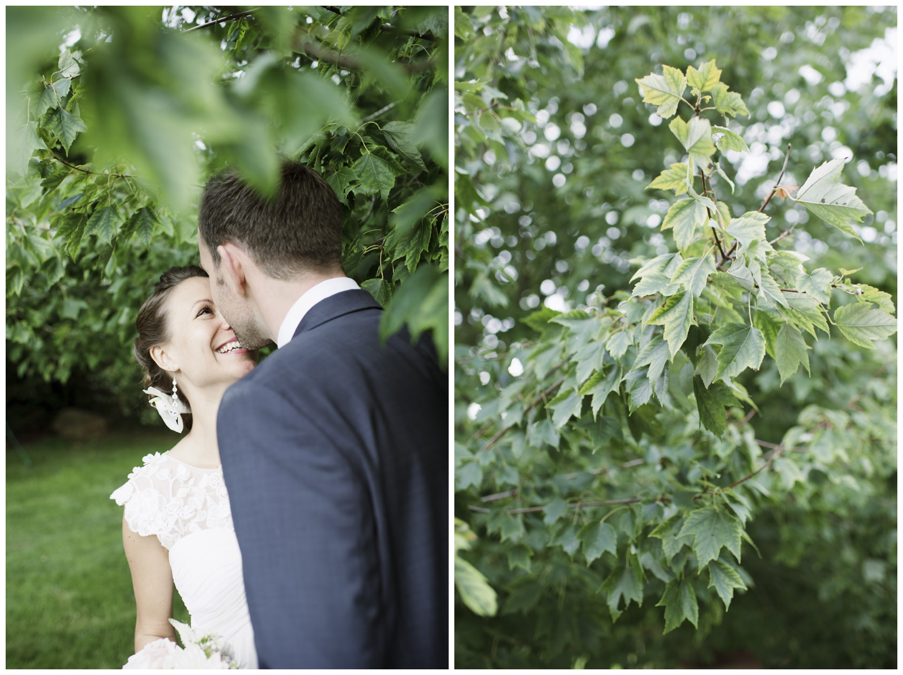 East Hampton Wedding_0082.jpg