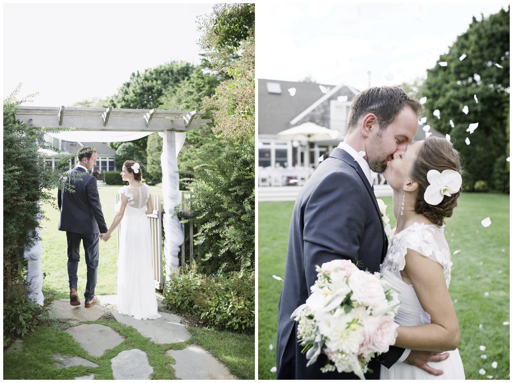 East Hampton Wedding_0083.jpg