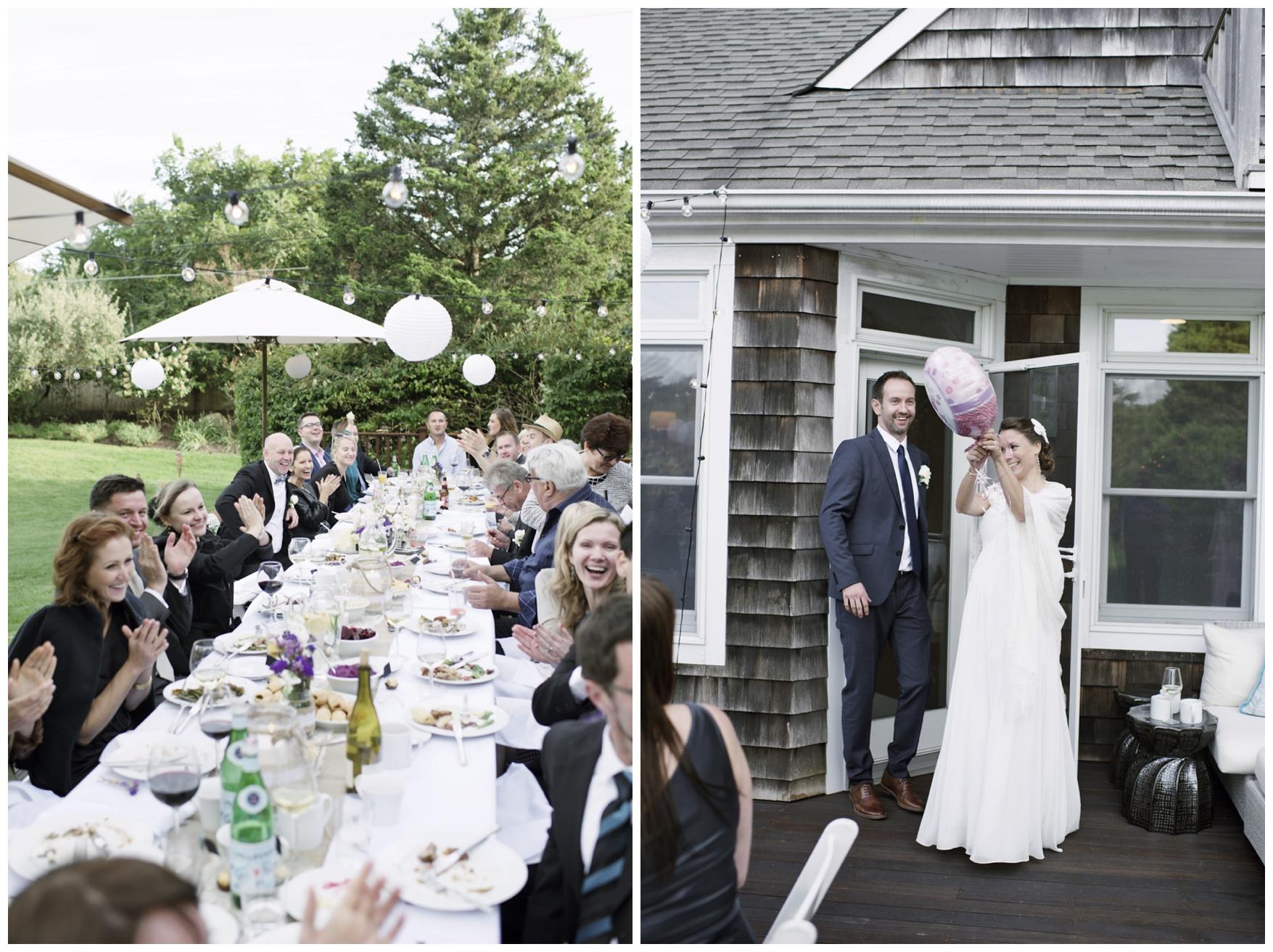 East Hampton Wedding_0085.jpg