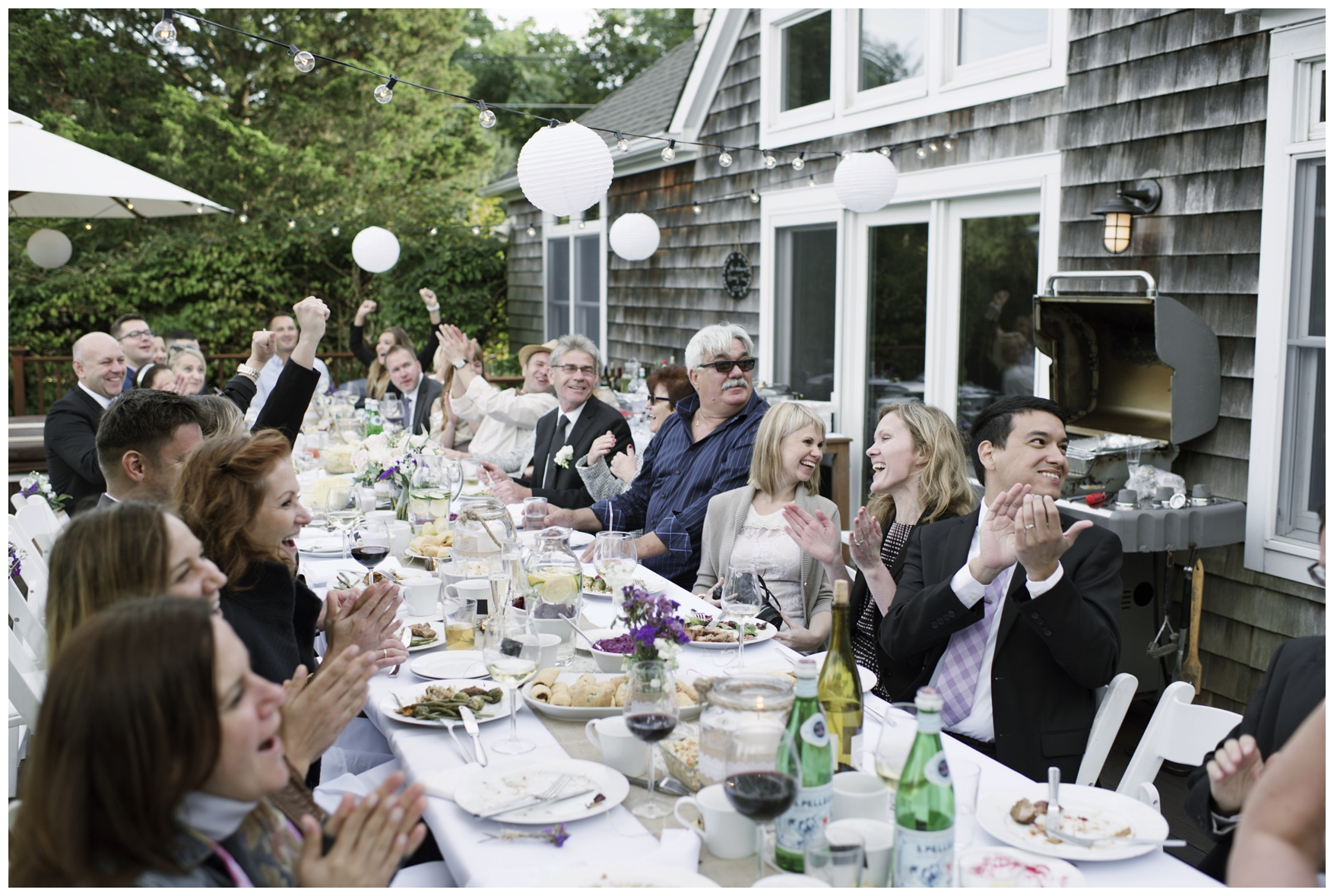 East Hampton Wedding_0086.jpg