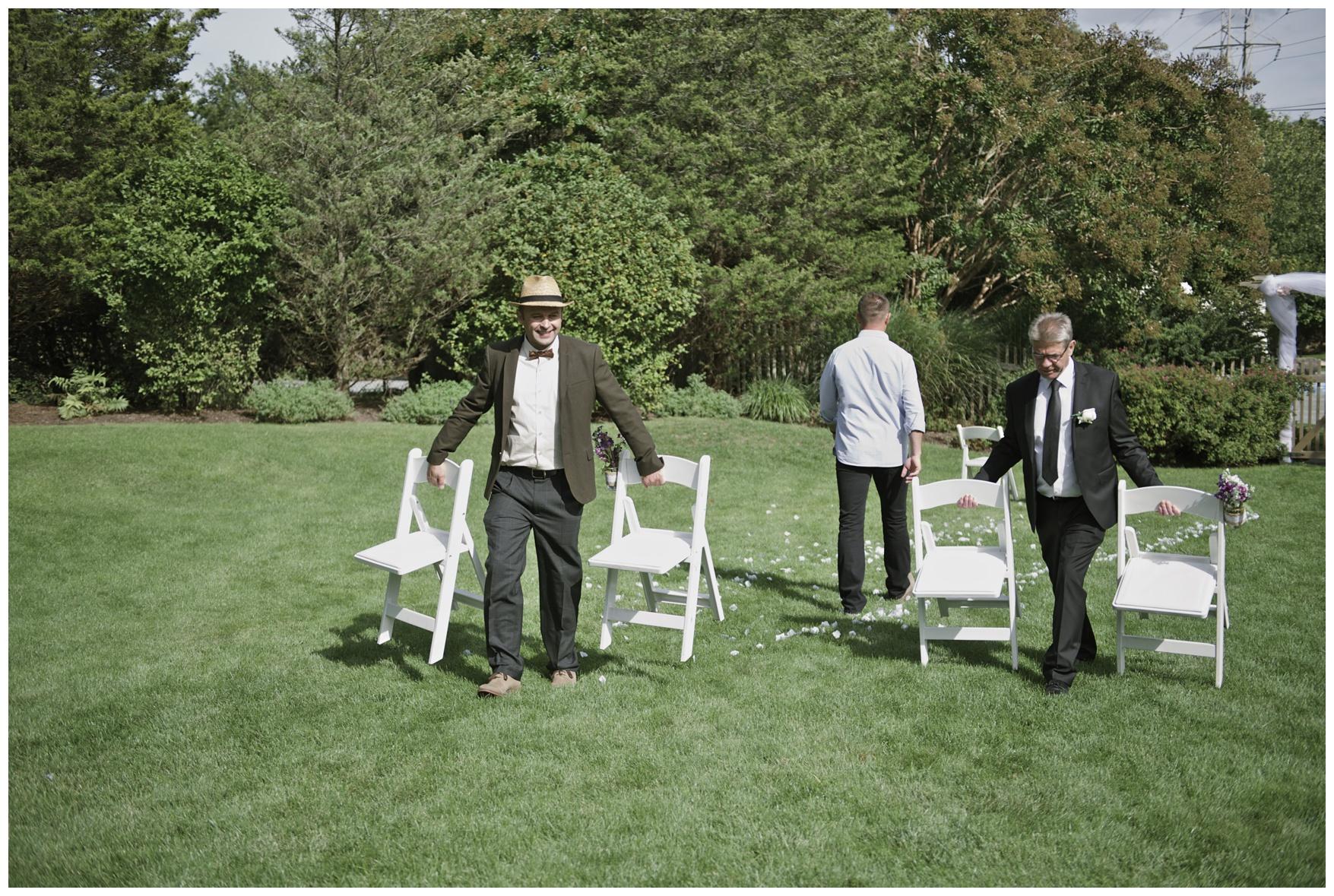 East Hampton Wedding_0087.jpg