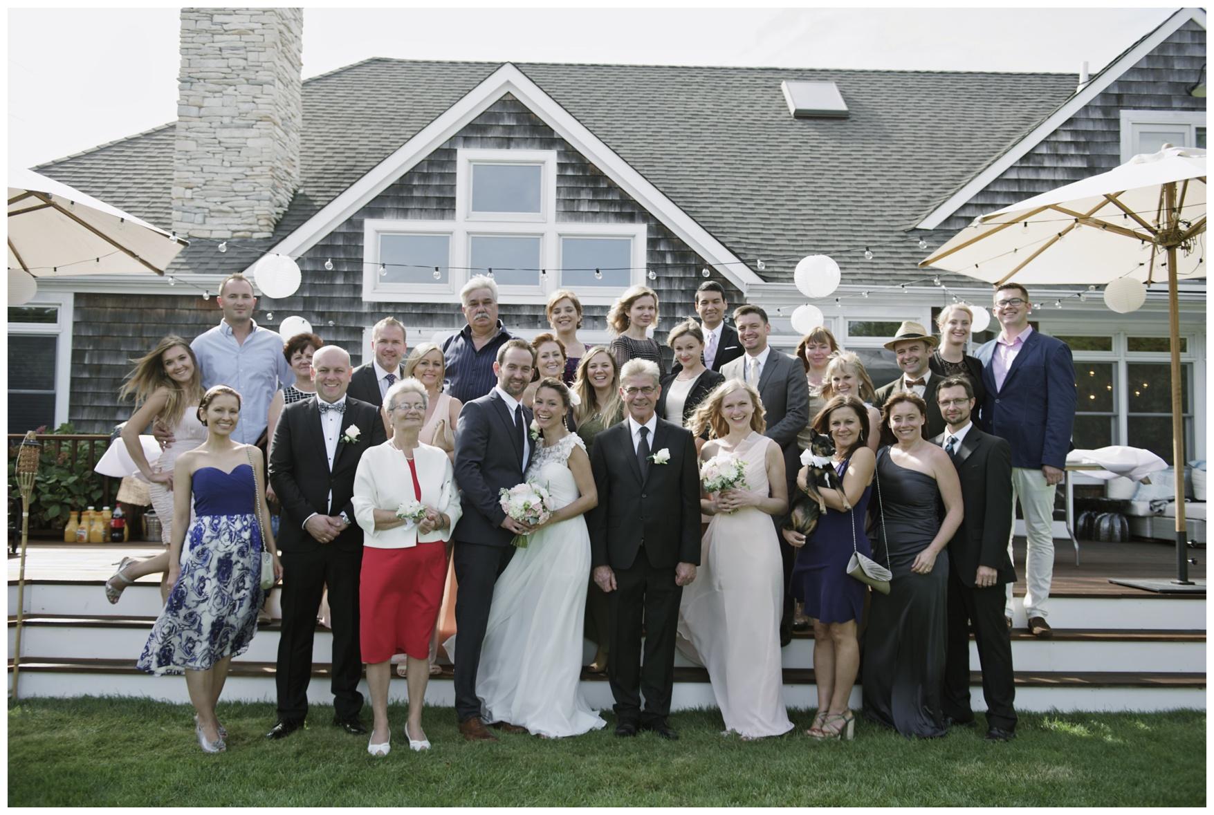 East Hampton Wedding_0088.jpg