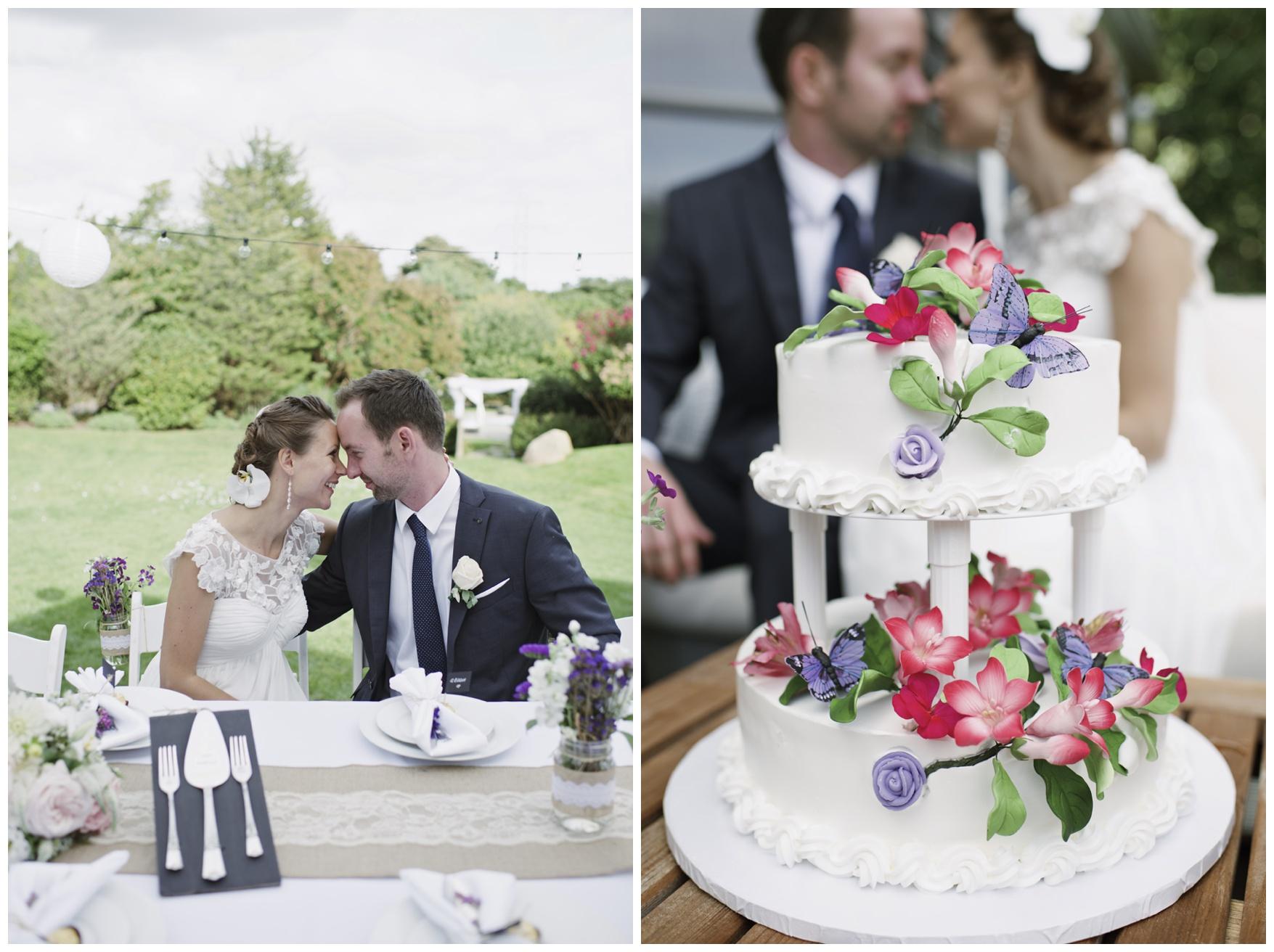 East Hampton Wedding_0089.jpg