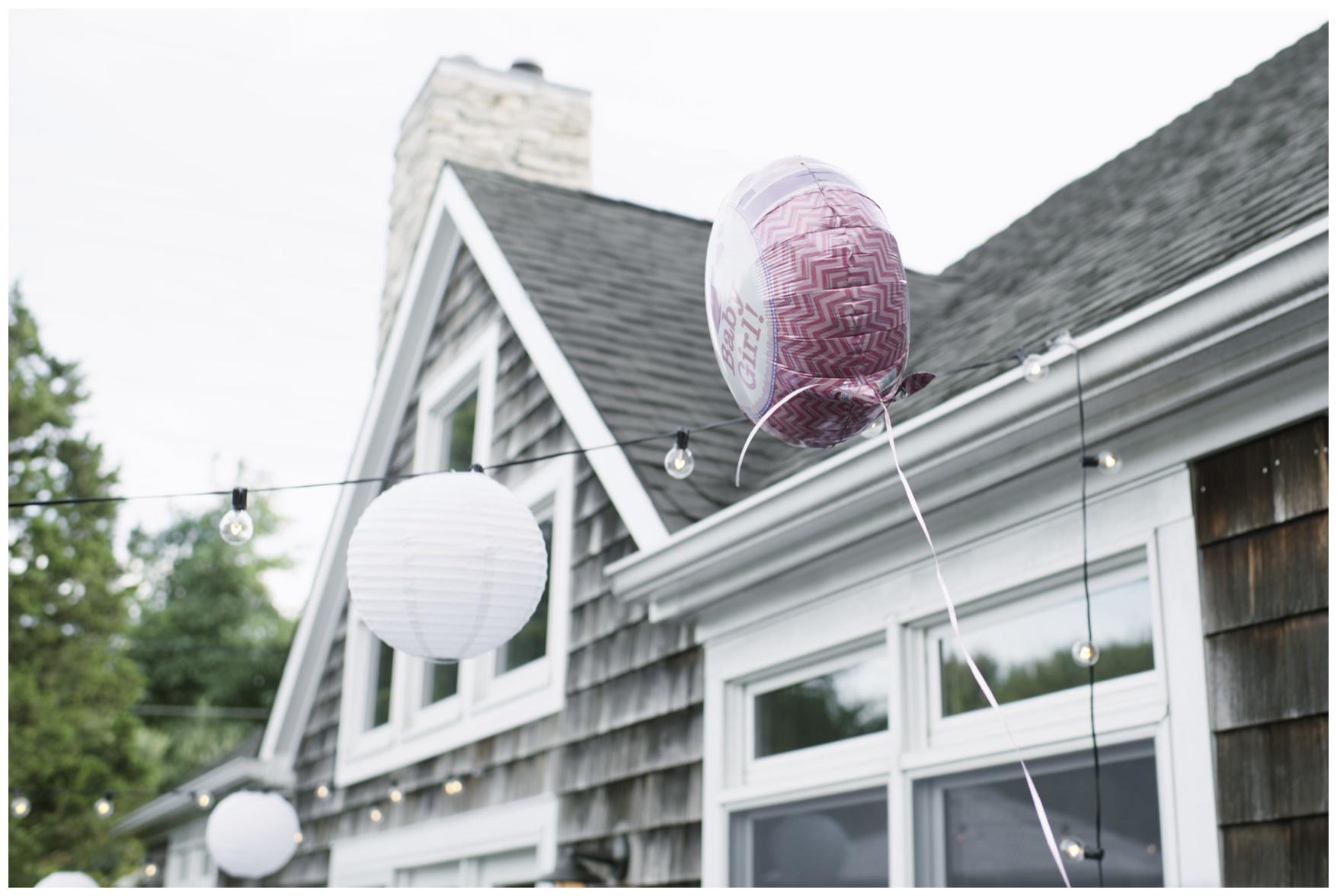 East Hampton Wedding_0090.jpg