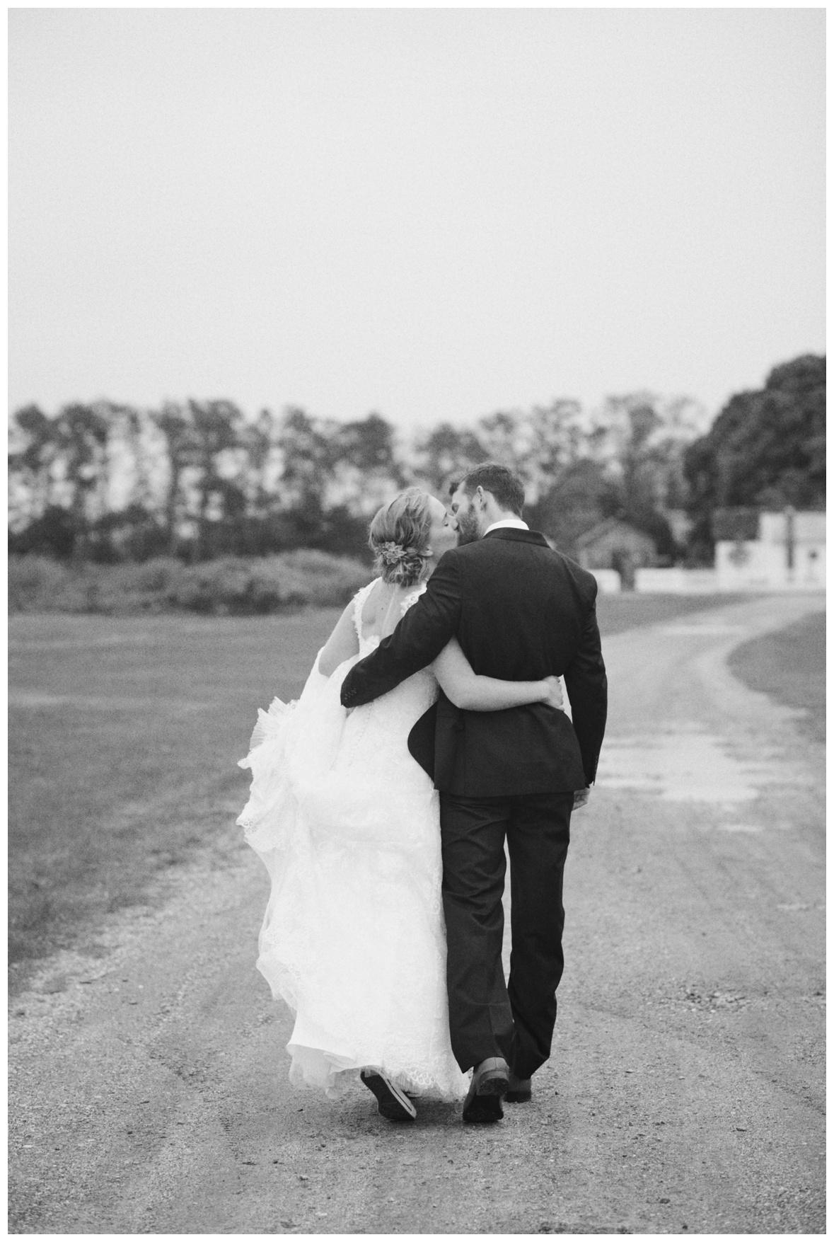 East Hampton Wedding_0112.jpg
