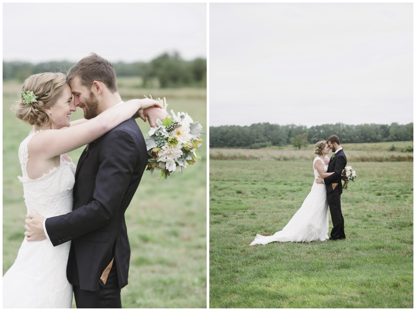 East Hampton Wedding_0113.jpg