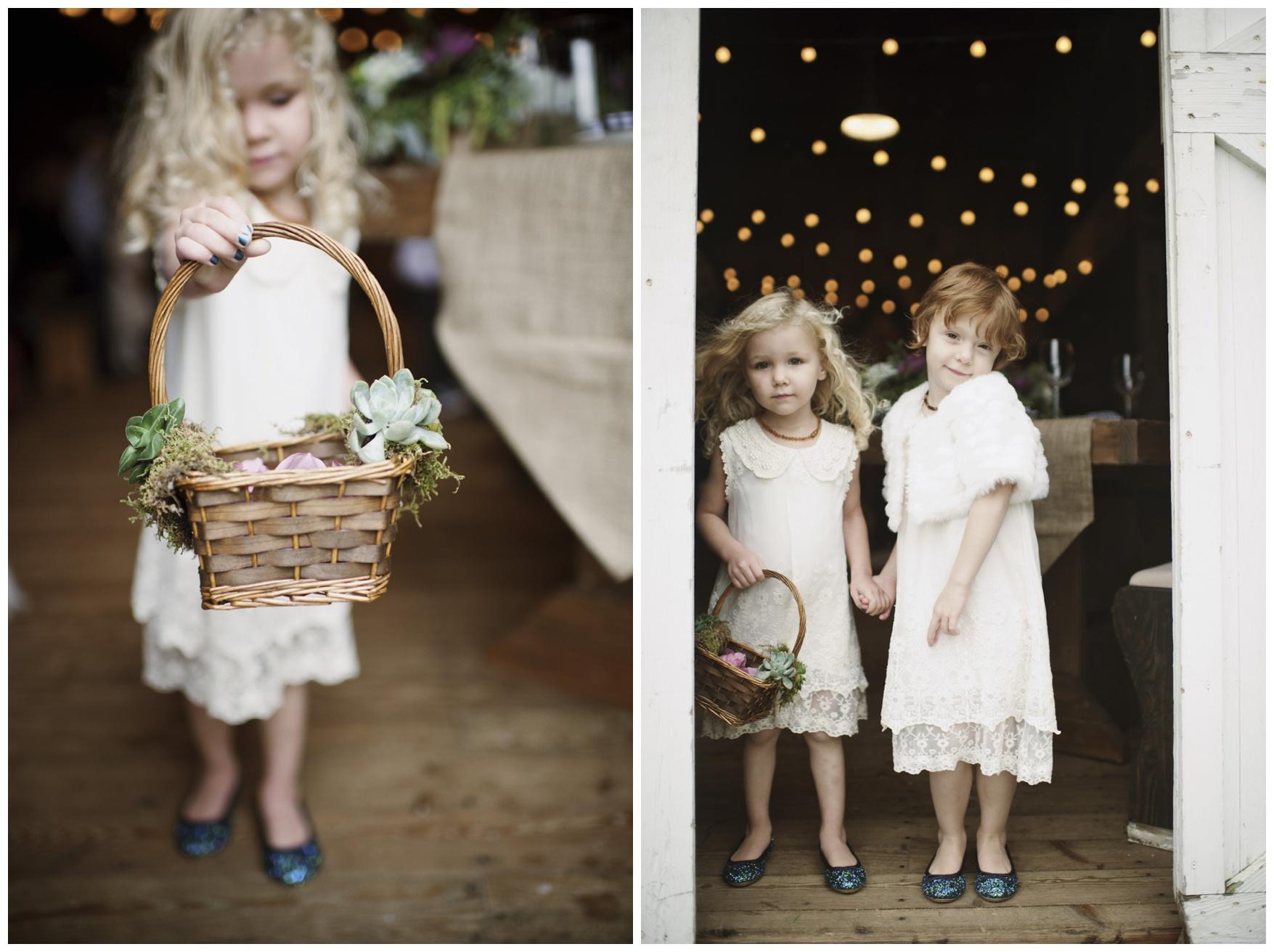 East Hampton Wedding_0114.jpg