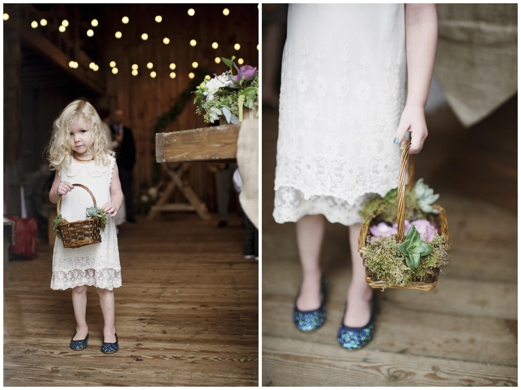 East Hampton Wedding_0115.jpg