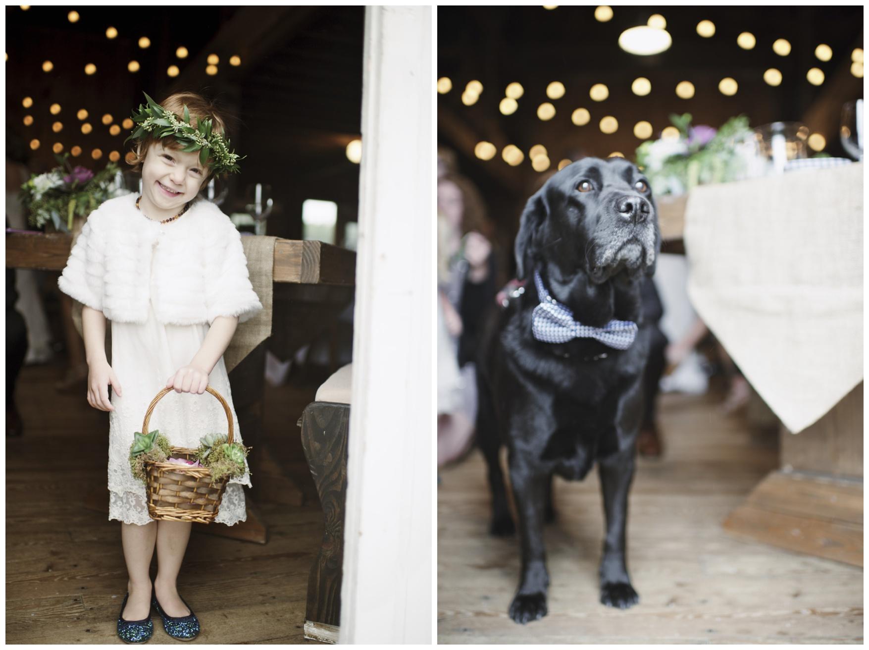 East Hampton Wedding_0116.jpg
