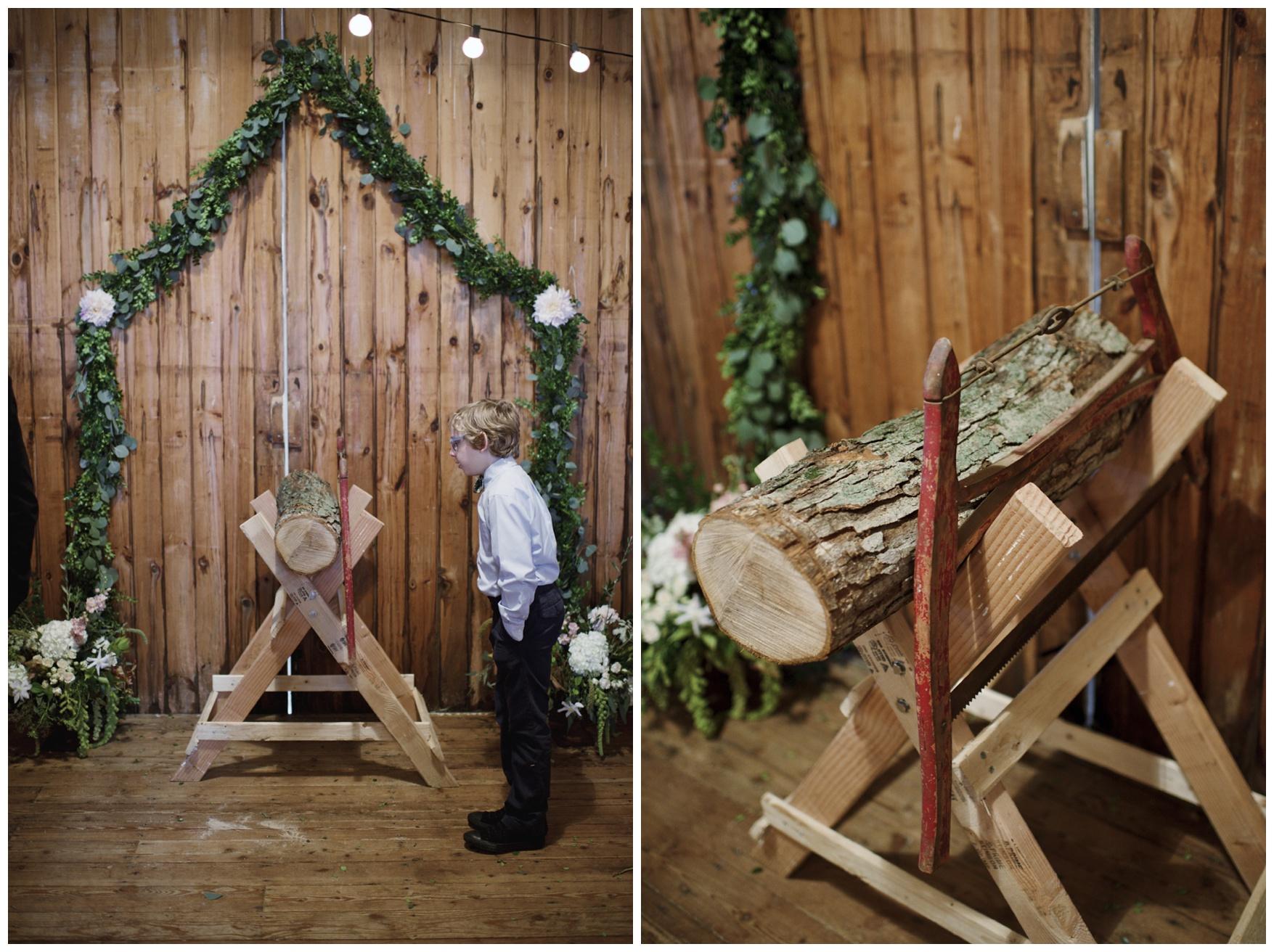 East Hampton Wedding_0117.jpg