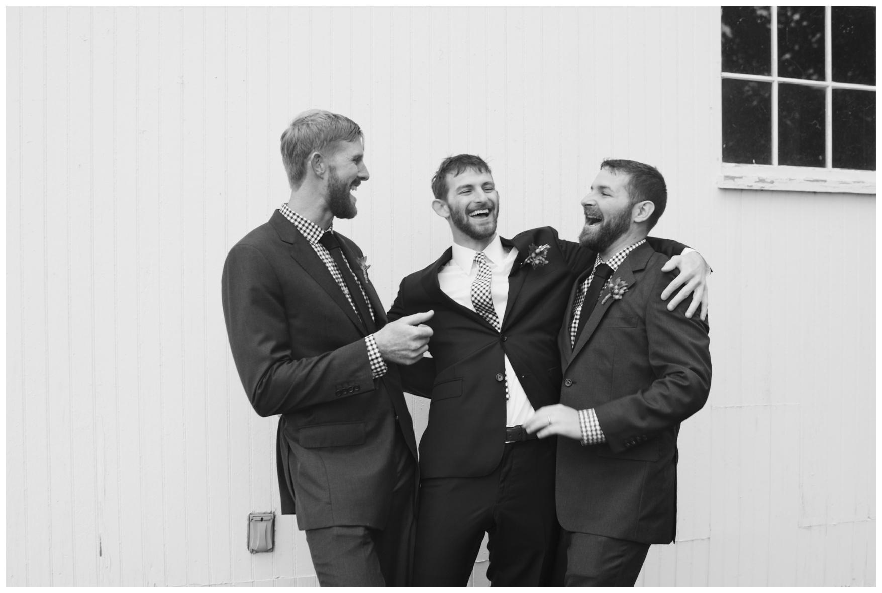 East Hampton Wedding_0118.jpg