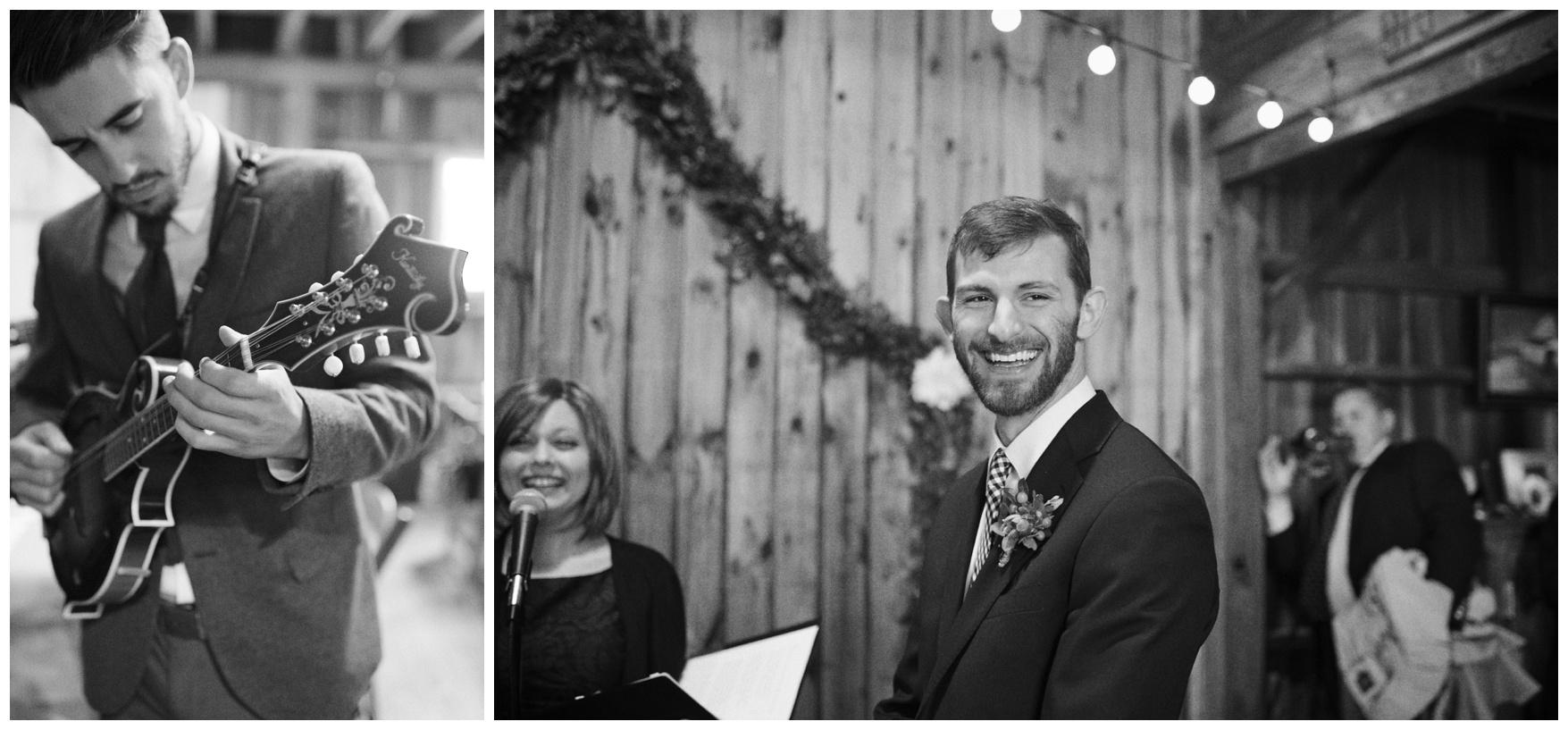 East Hampton Wedding_0119.jpg