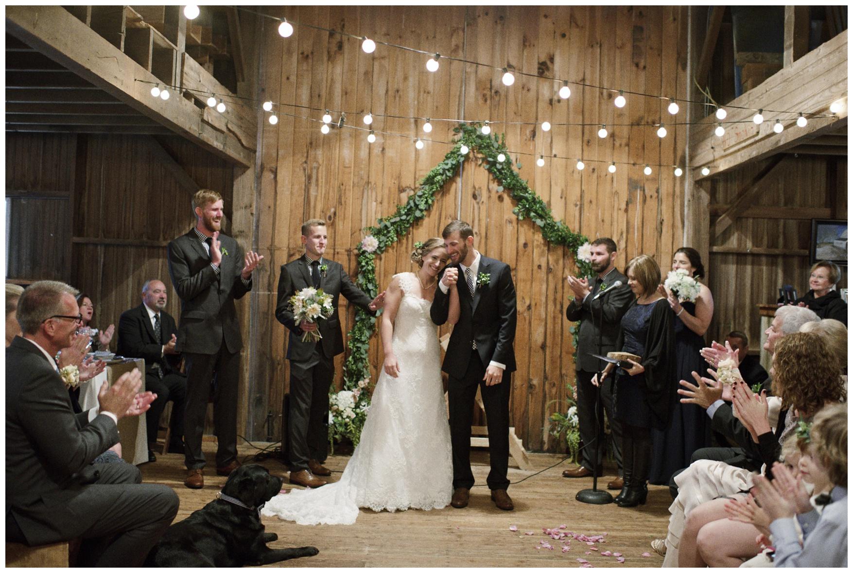 East Hampton Wedding_0121.jpg