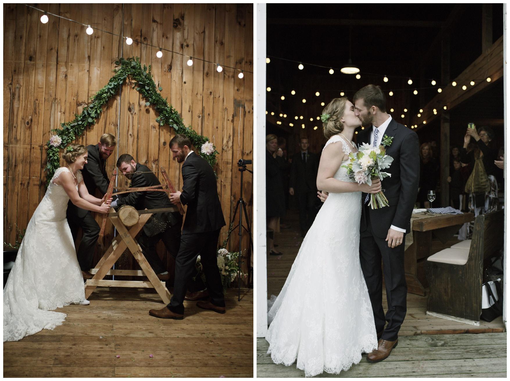 East Hampton Wedding_0122.jpg