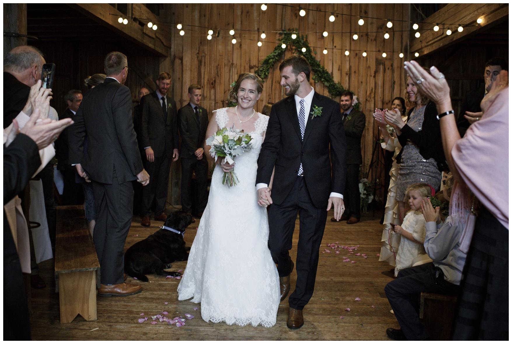 East Hampton Wedding_0123.jpg