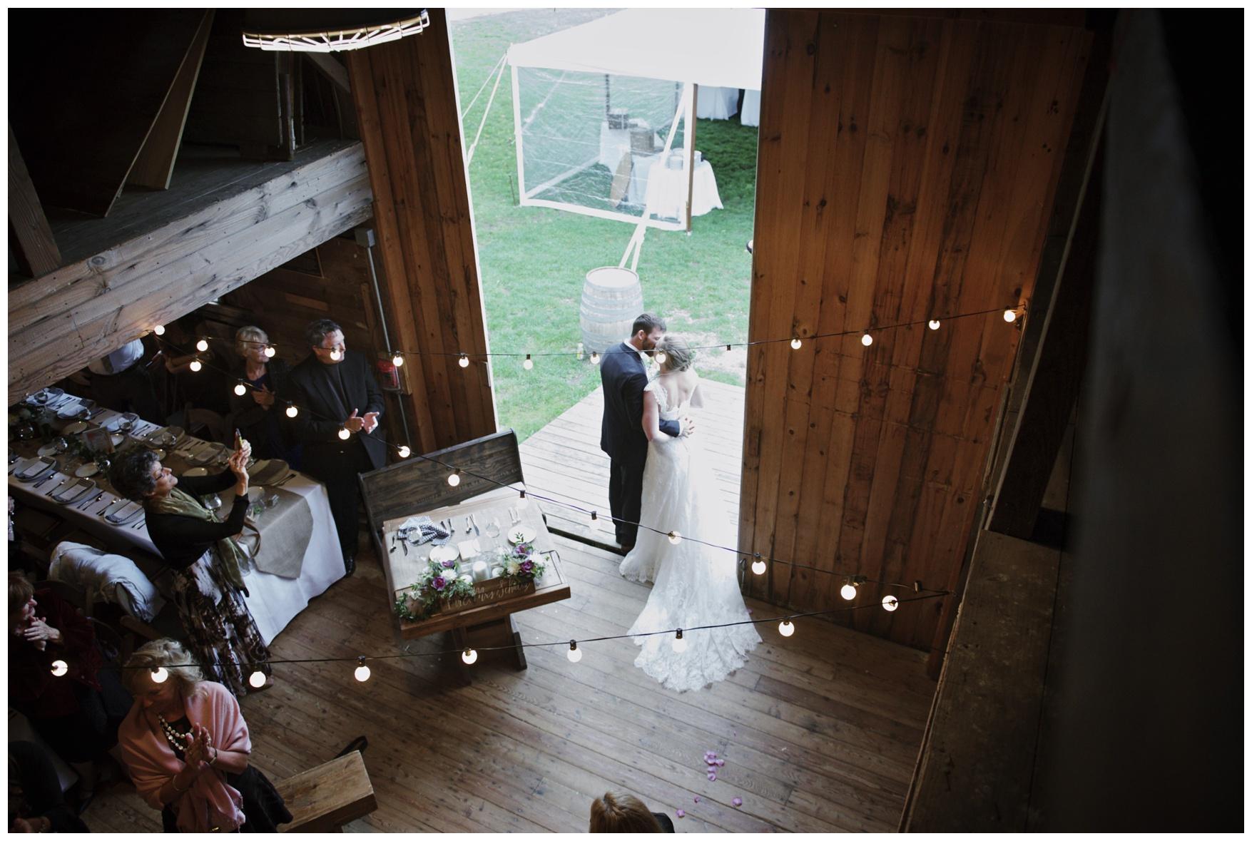 East Hampton Wedding_0124.jpg
