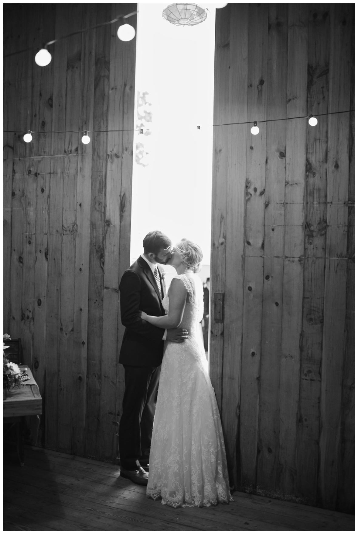 East Hampton Wedding_0126.jpg