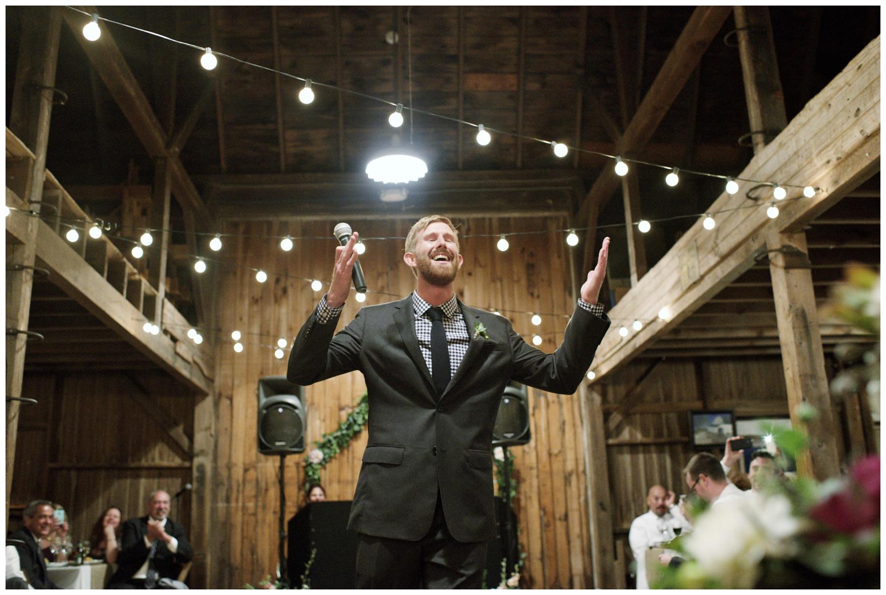 East Hampton Wedding_0136.jpg