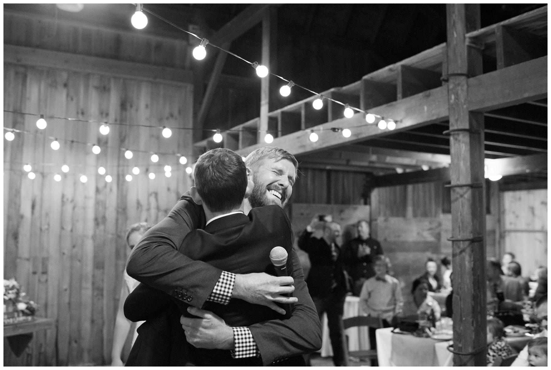 East Hampton Wedding_0137.jpg