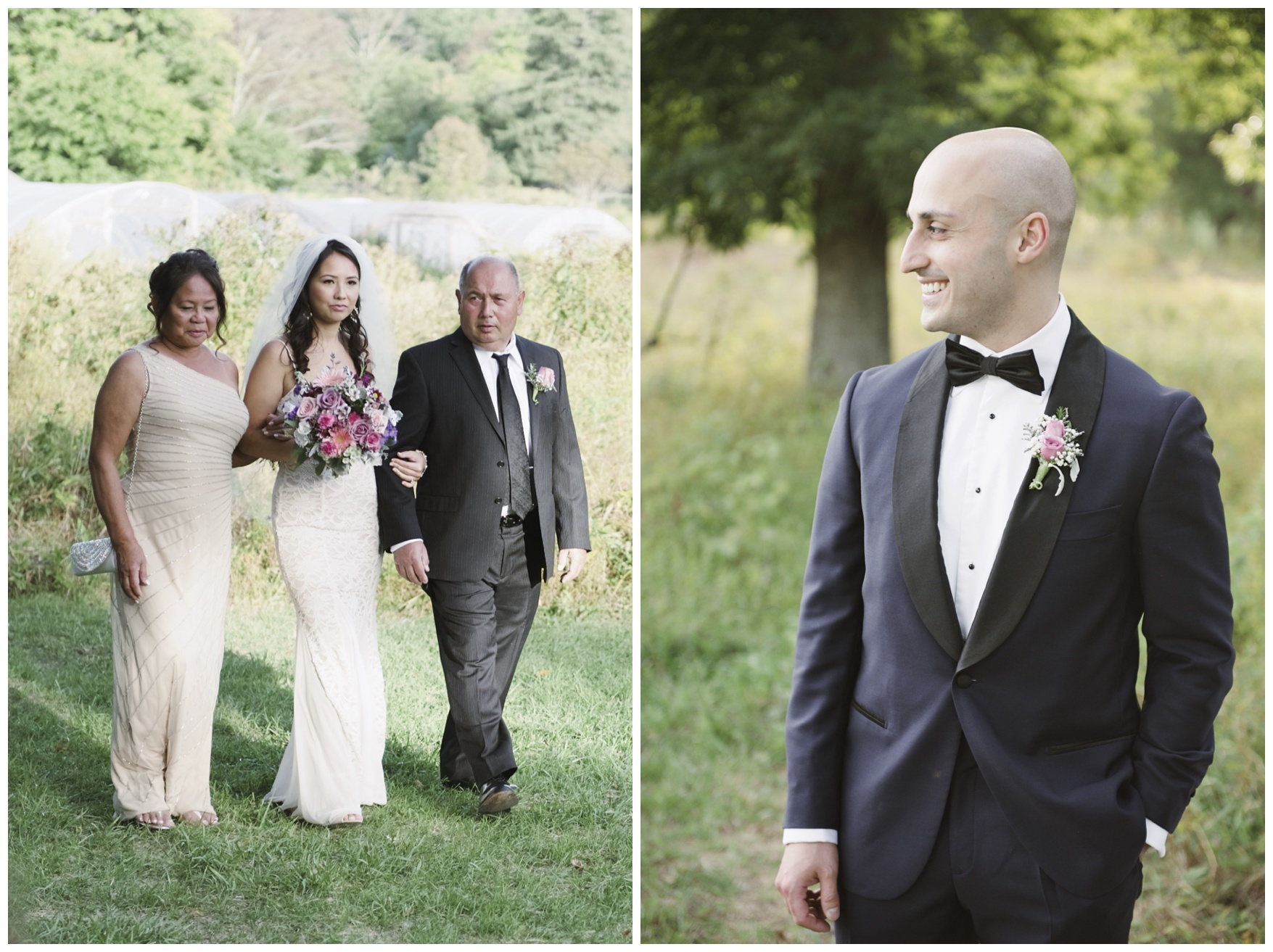 East Hampton Wedding_0158.jpg