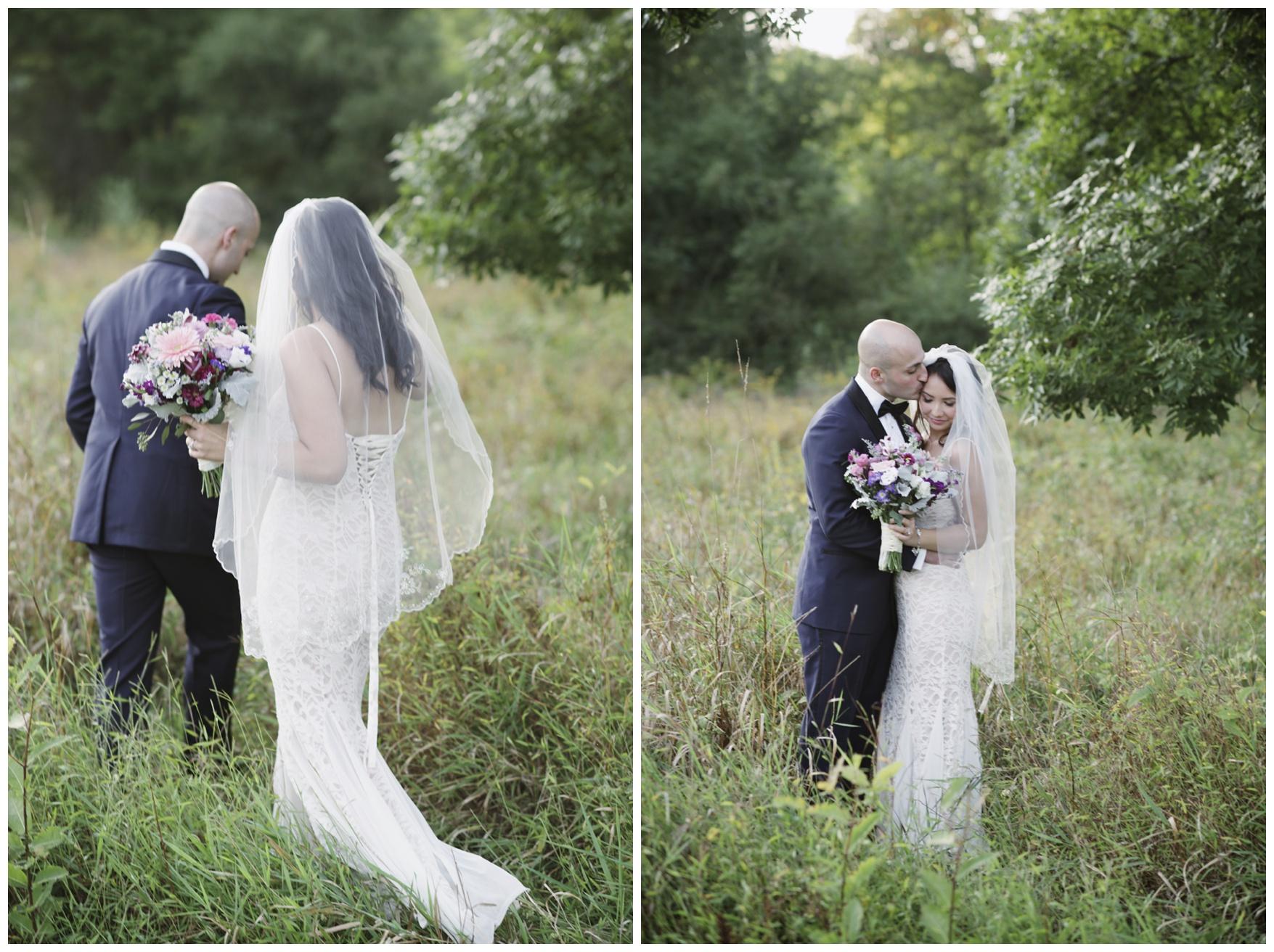 East Hampton Wedding_0161.jpg