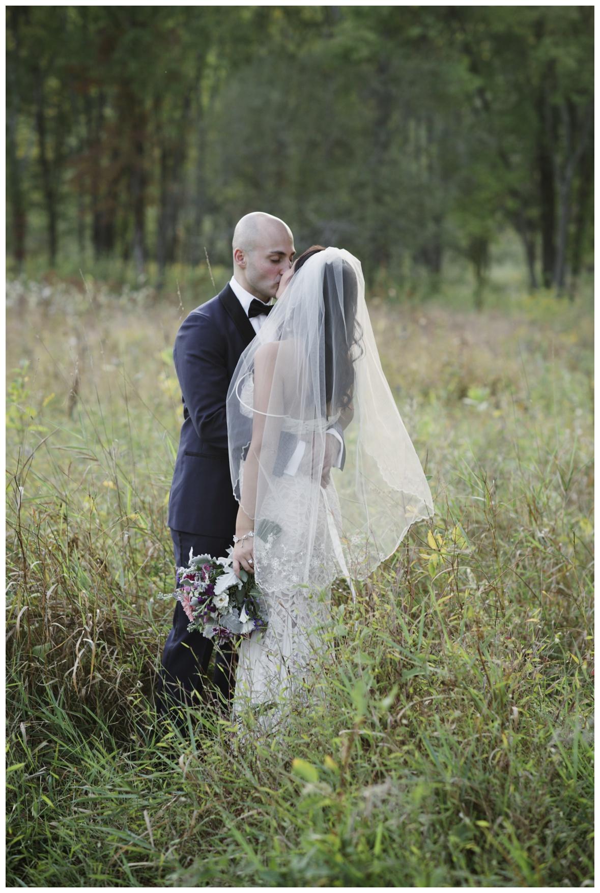 East Hampton Wedding_0162.jpg