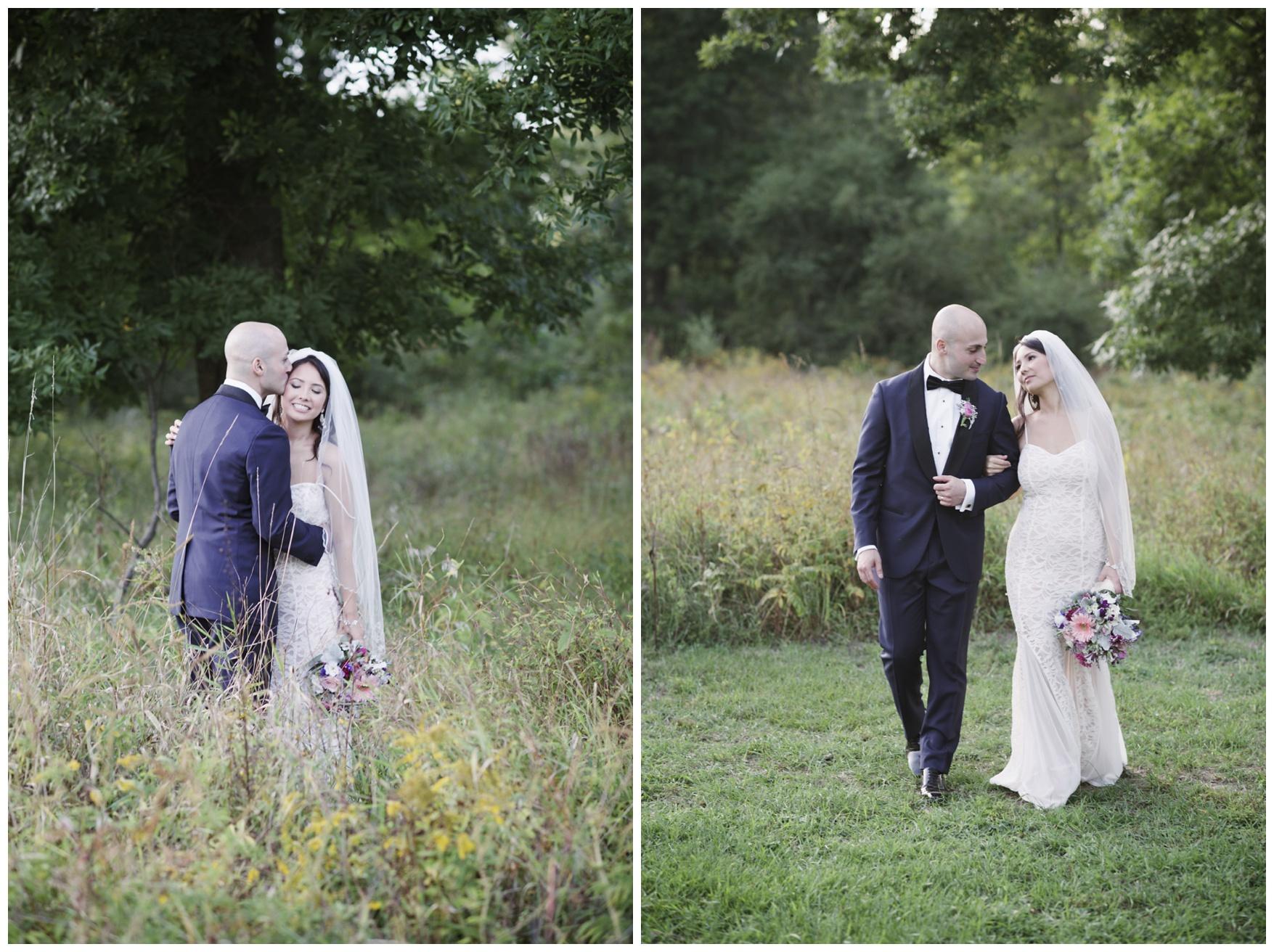East Hampton Wedding_0163.jpg