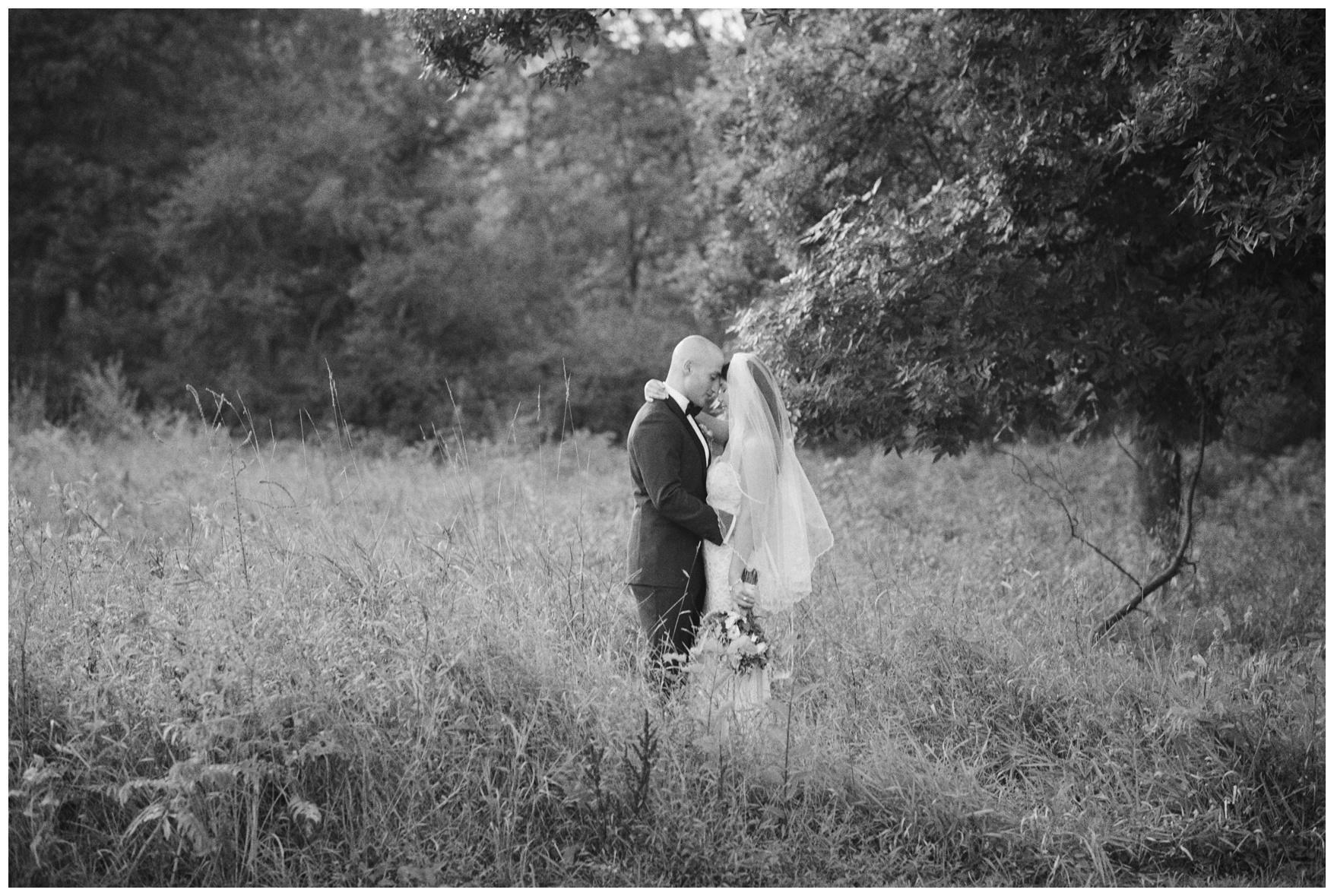East Hampton Wedding_0164.jpg