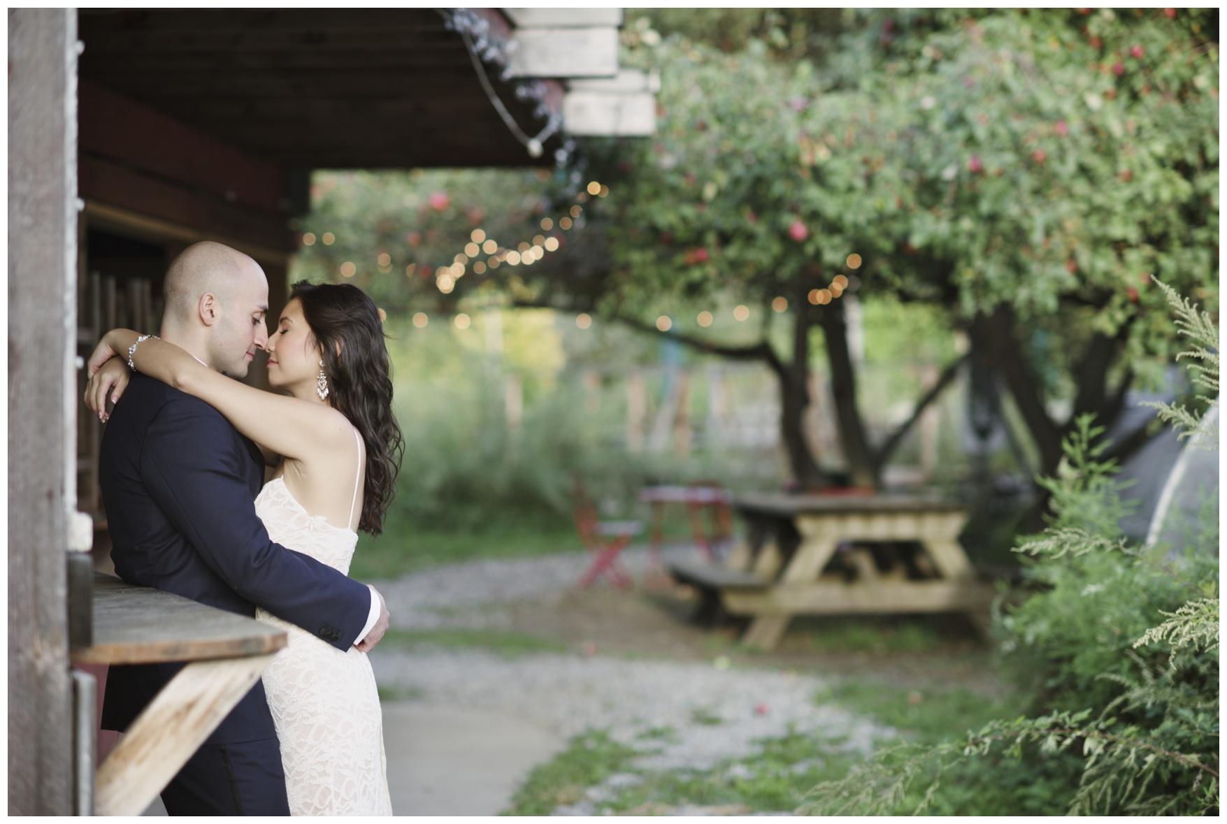 East Hampton Wedding_0167.jpg