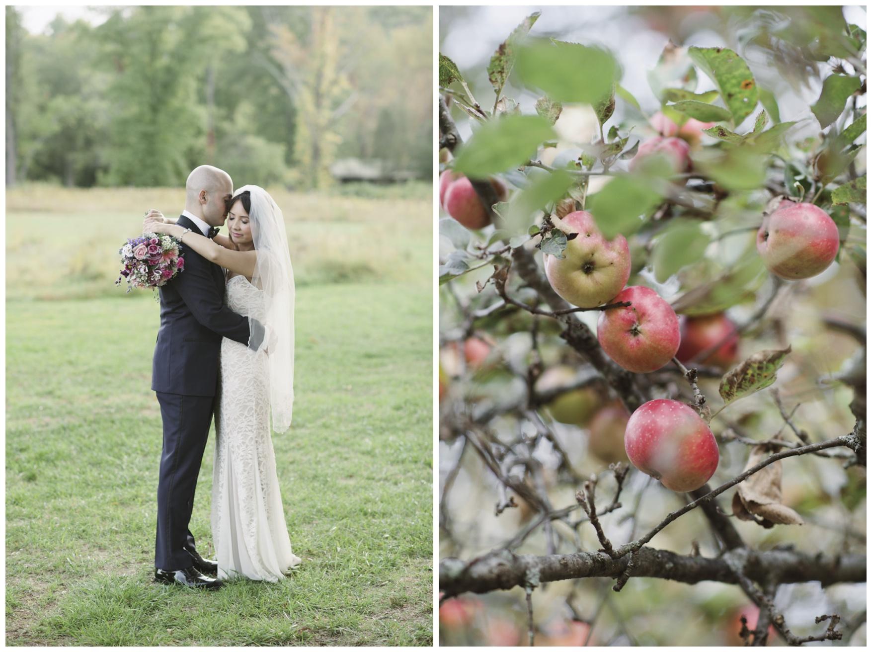 East Hampton Wedding_0168.jpg