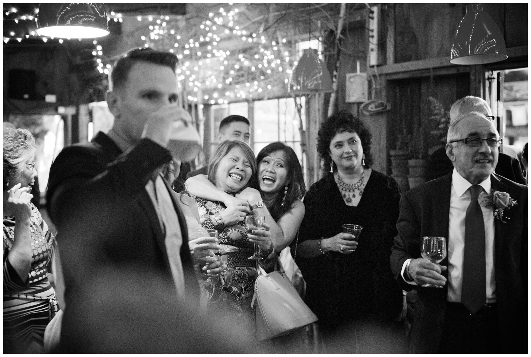 East Hampton Wedding_0175.jpg