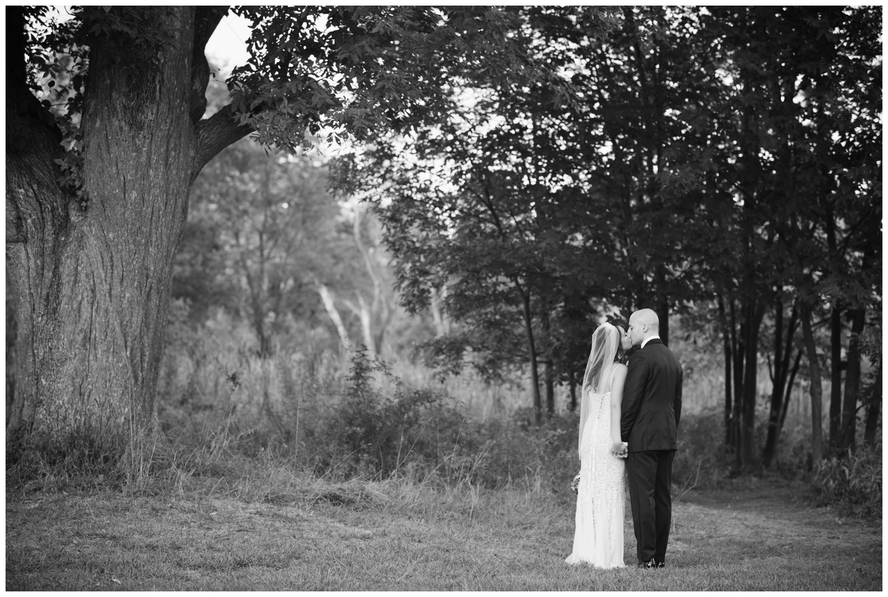 East Hampton Wedding_0177.jpg