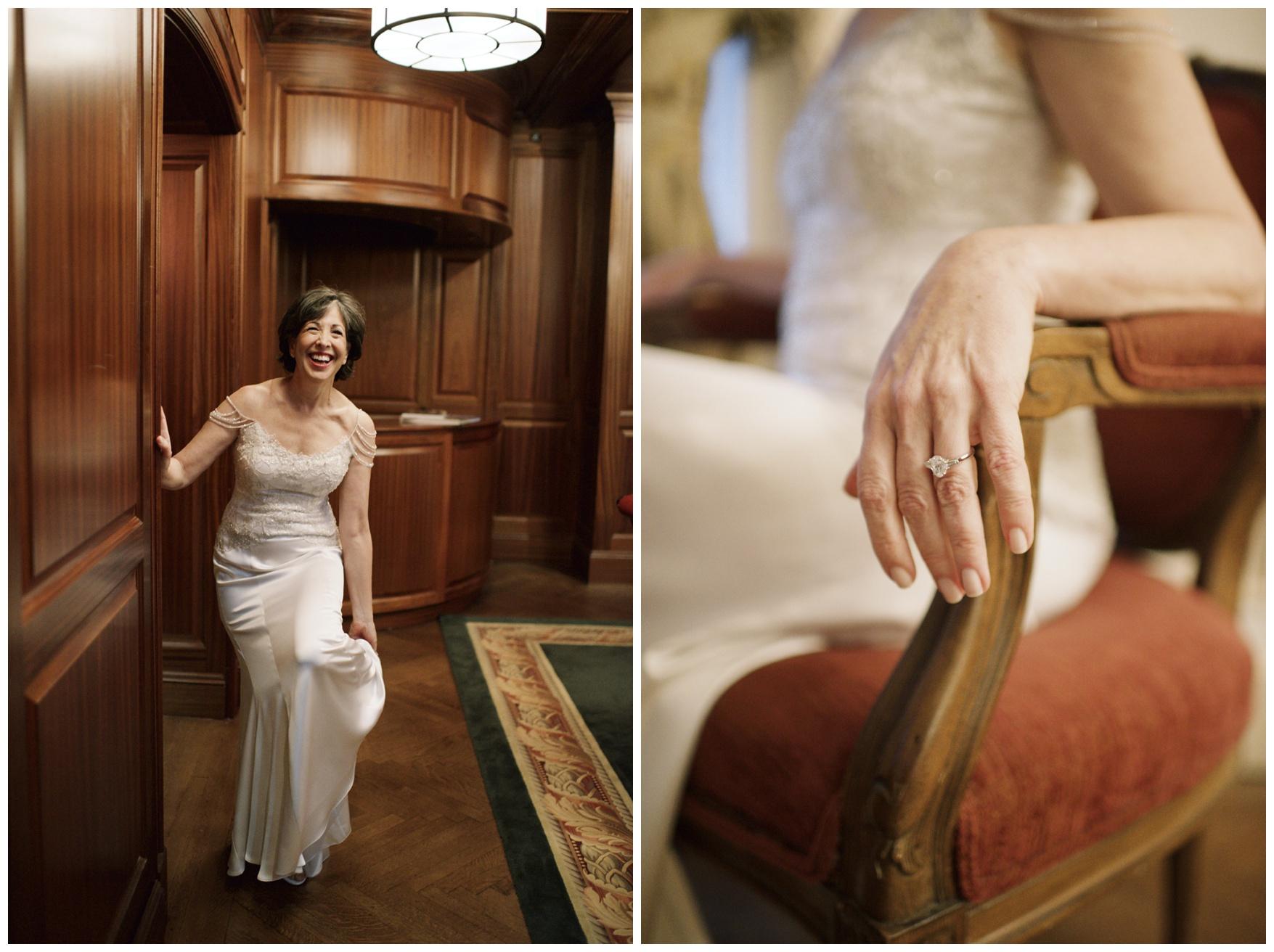 Hudson Valley Wedding_0181.jpg