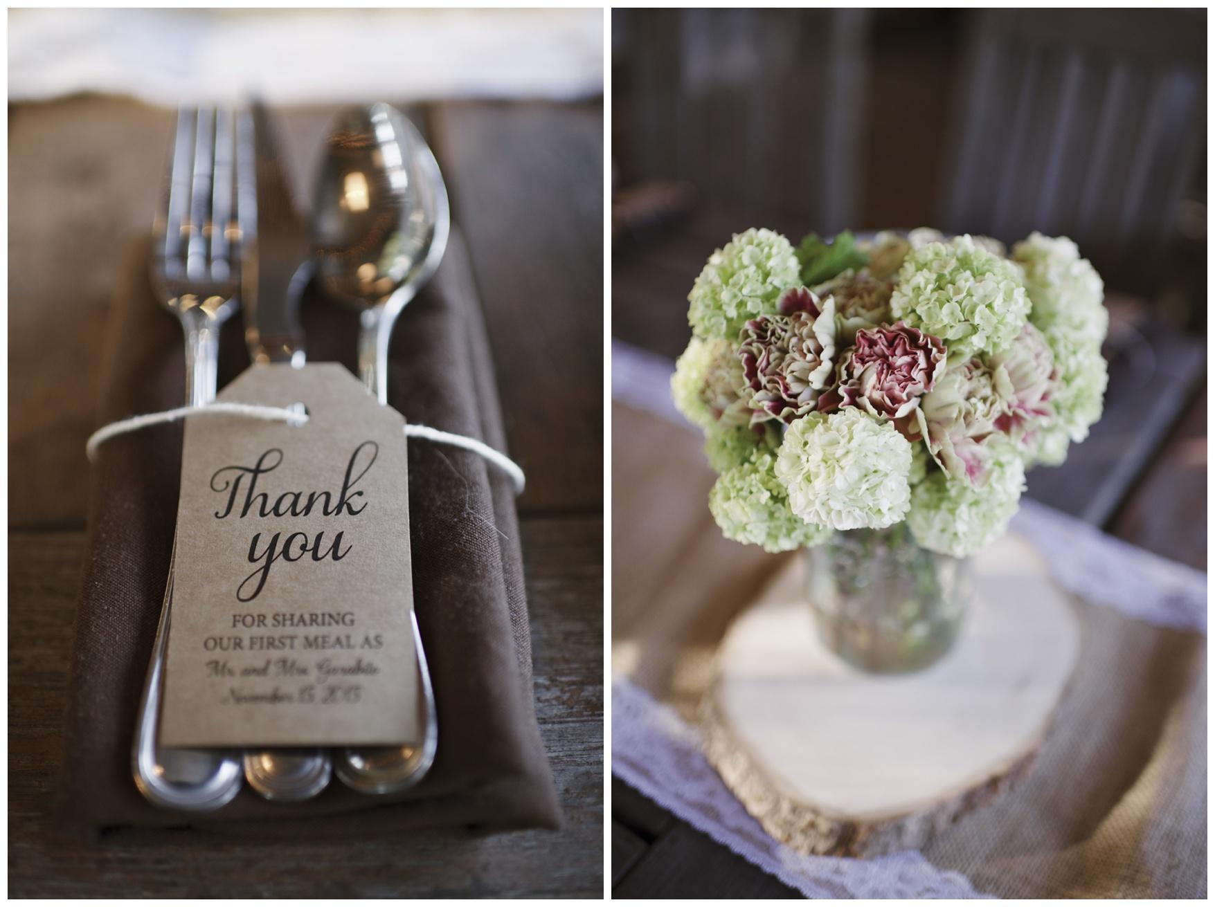 Elengant Wedding_0231.jpg