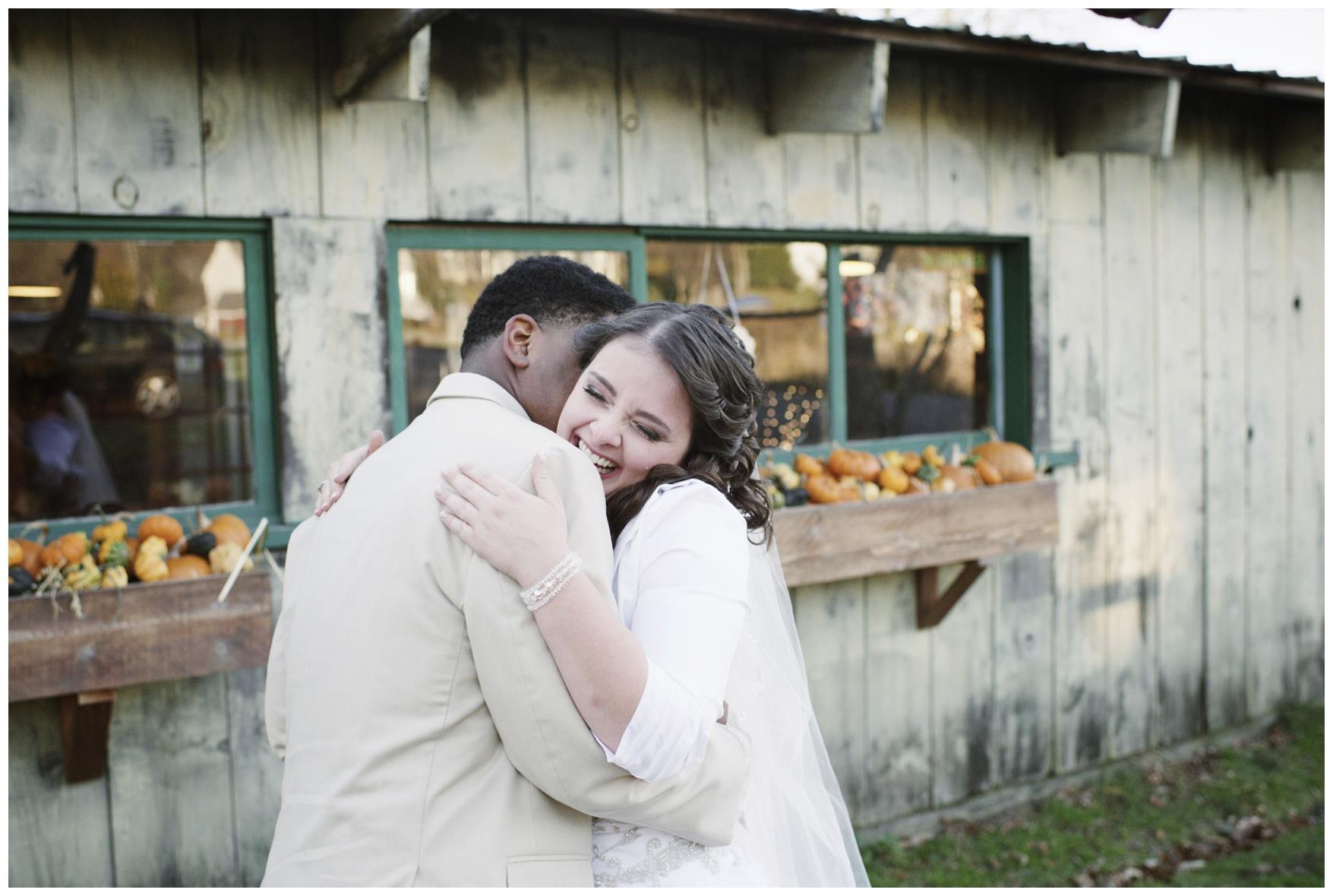 Elengant Wedding_0239.jpg