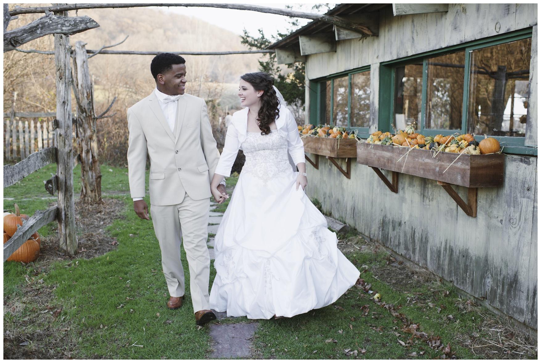 Elengant Wedding_0242.jpg