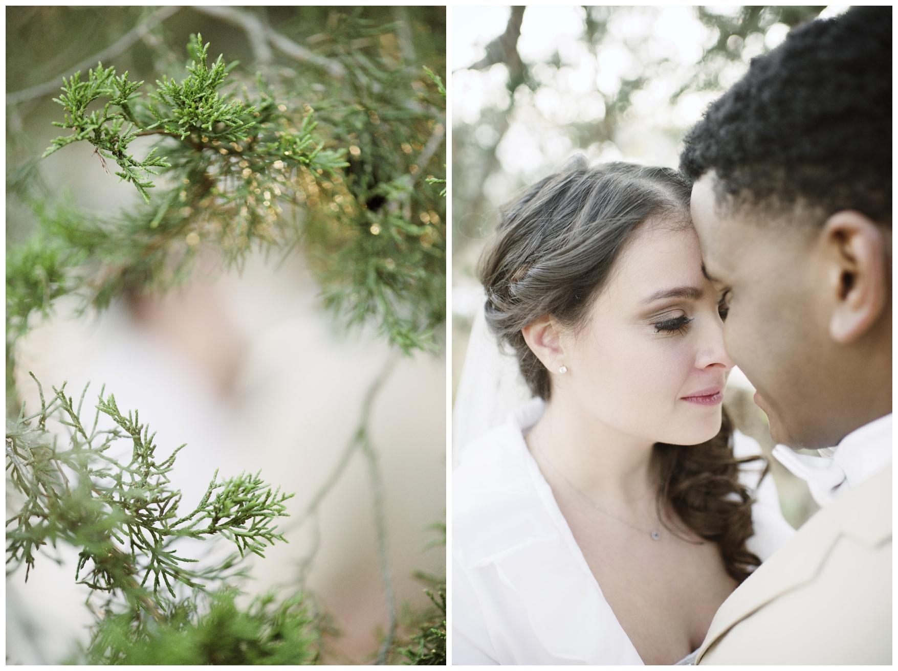 Elengant Wedding_0243.jpg