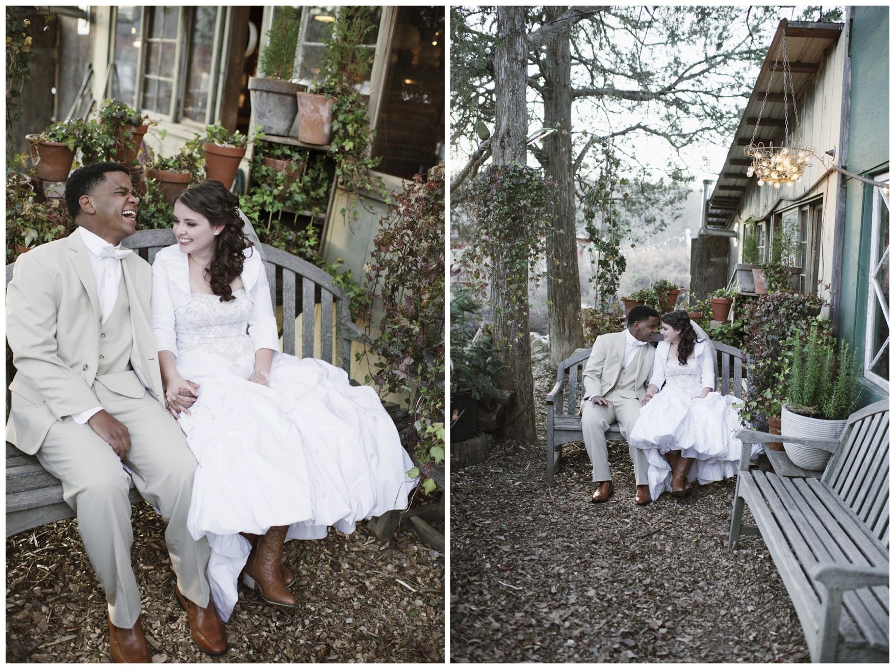 Elengant Wedding_0245.jpg