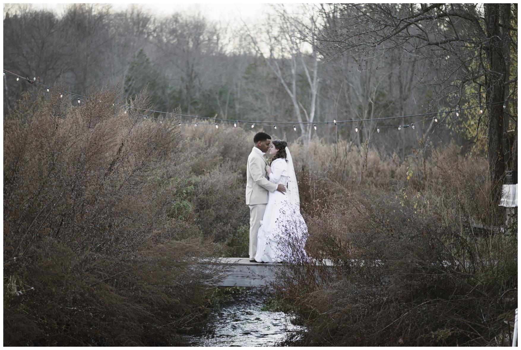 Elengant Wedding_0248.jpg