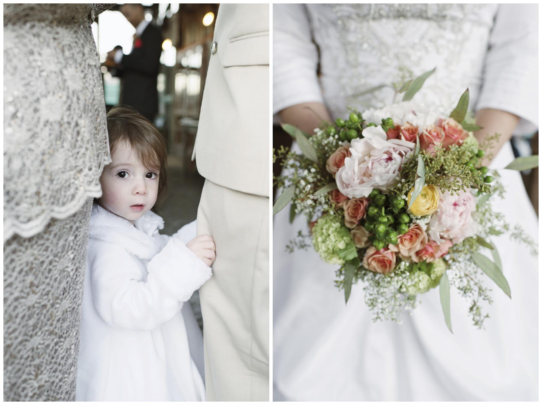 Elengant Wedding_0250.jpg