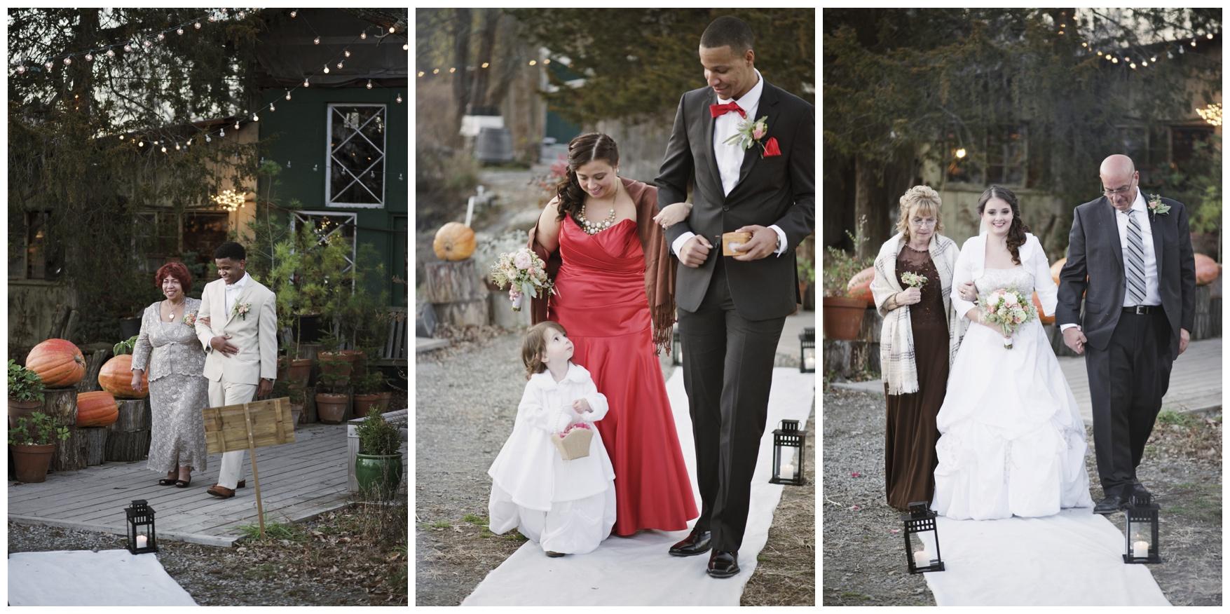 Elengant Wedding_0252.jpg
