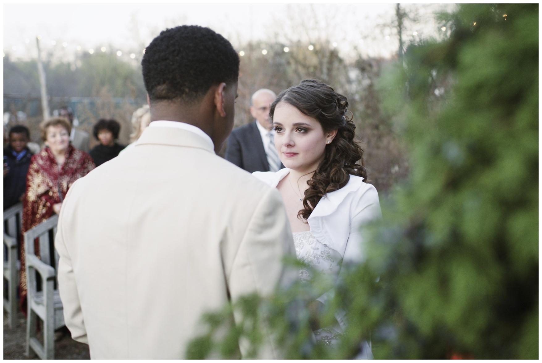 Elengant Wedding_0255.jpg
