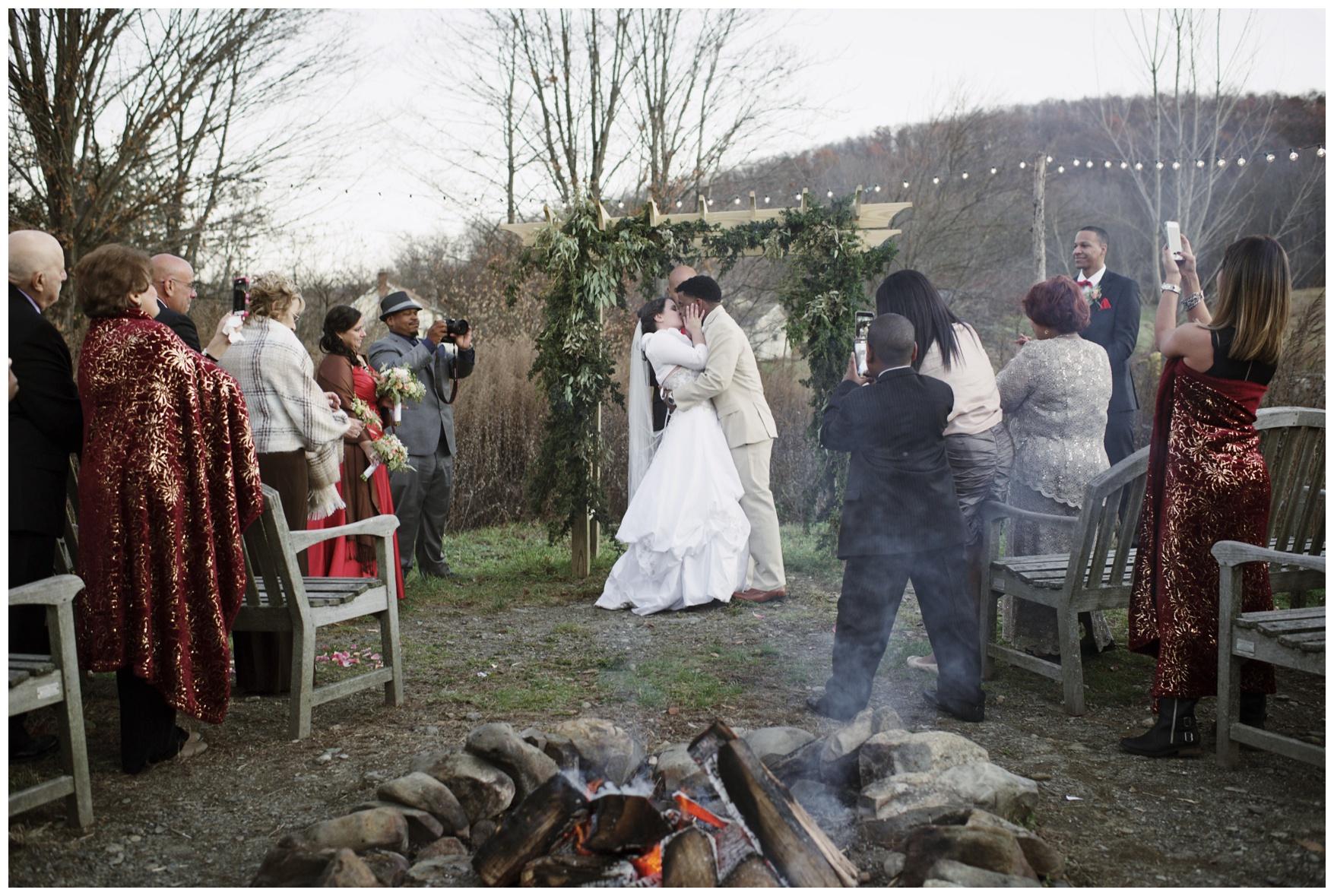 Elengant Wedding_0258.jpg