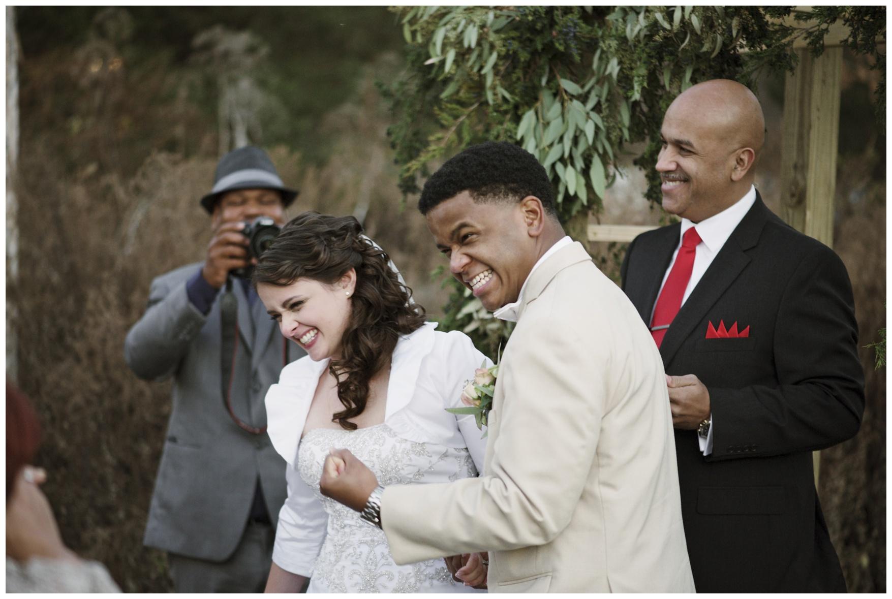 Elengant Wedding_0259.jpg