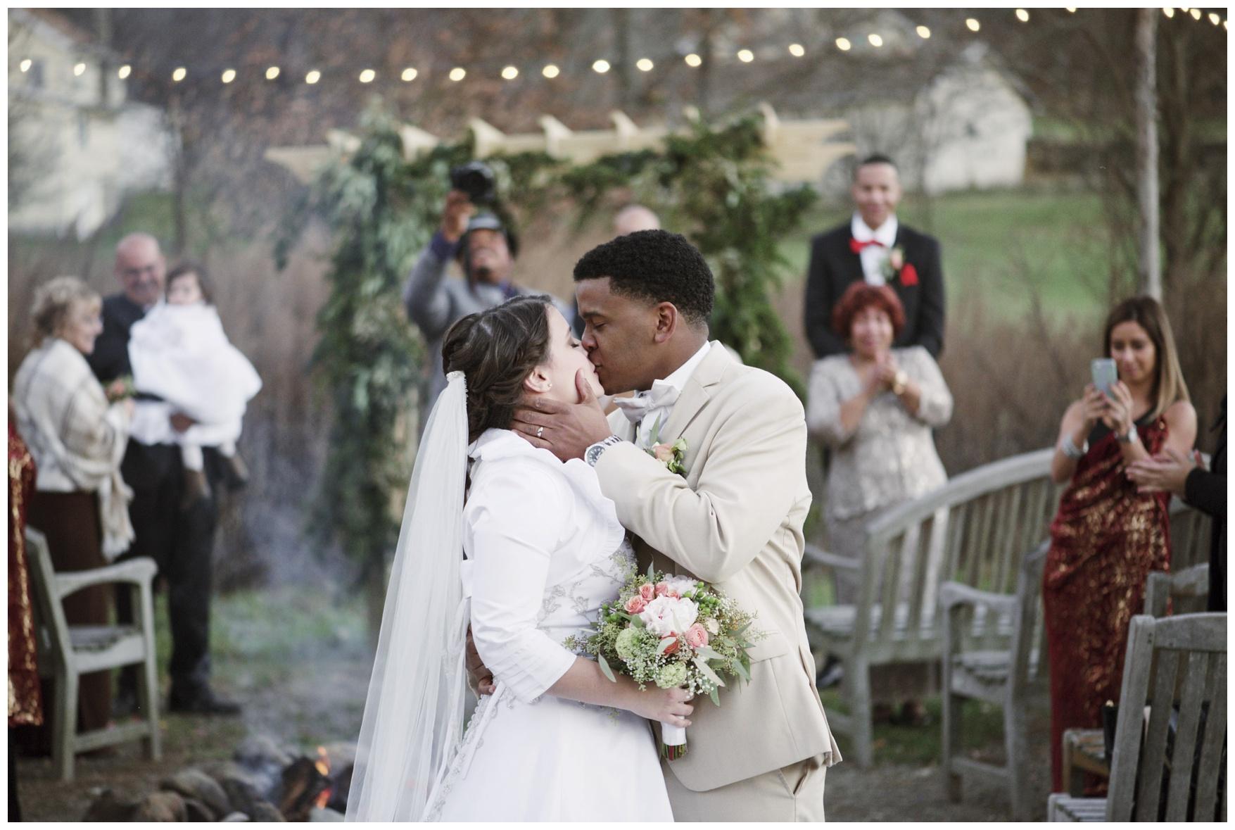 Hudson Valley Farm Wedding_0260.jpg