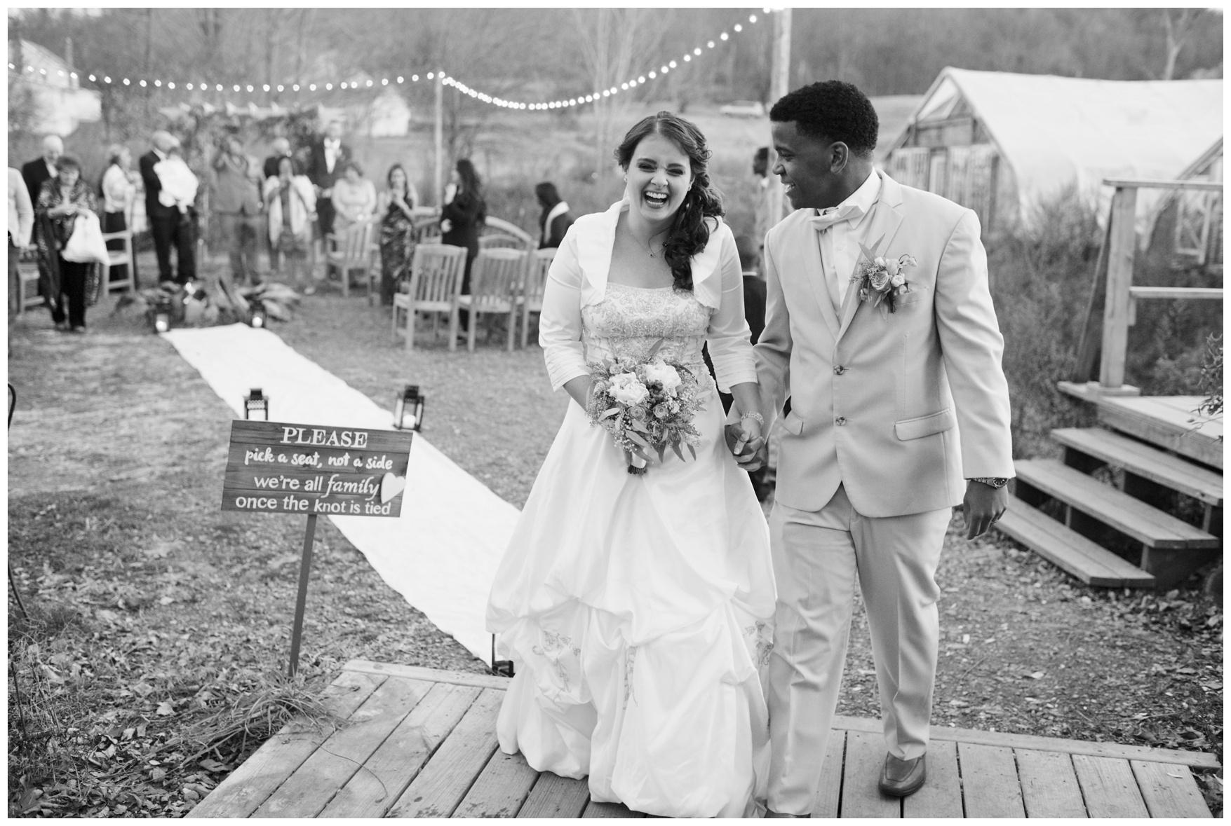 Hudson Valley Farm Wedding_0261.jpg