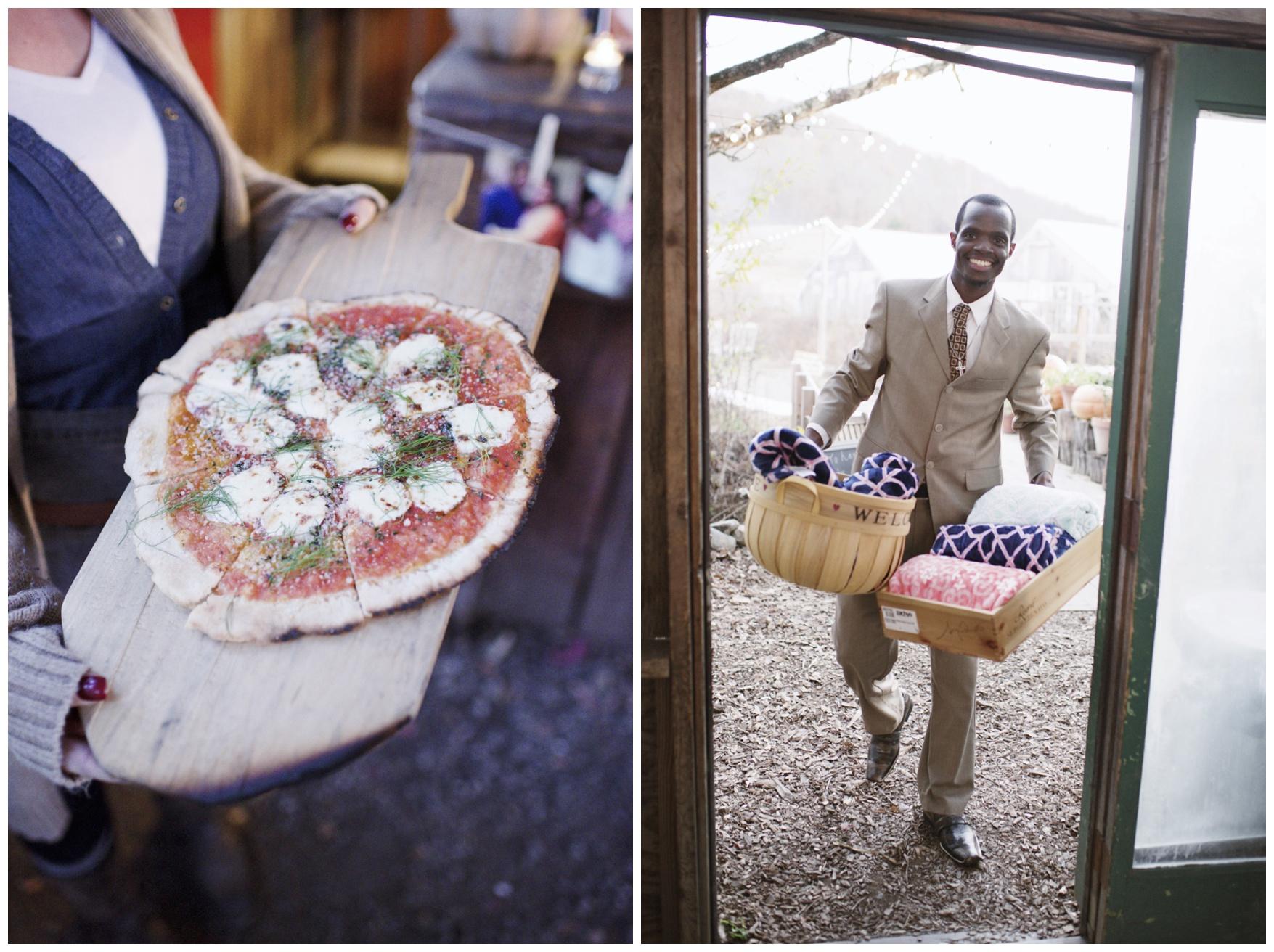 Hudson Valley Farm Wedding_0264.jpg